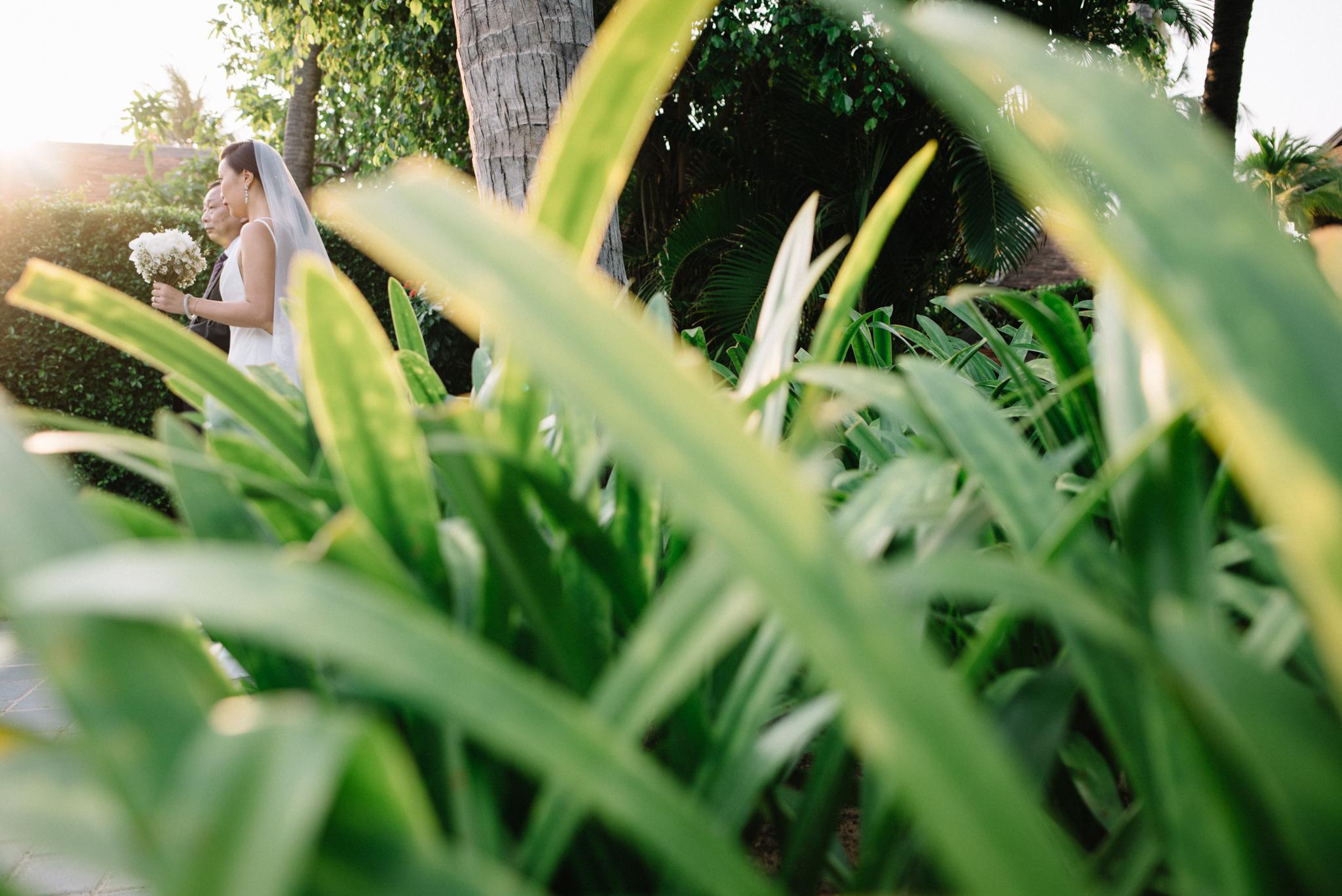 Hanz + Becky   Ceremony   Anatara-40.jpg
