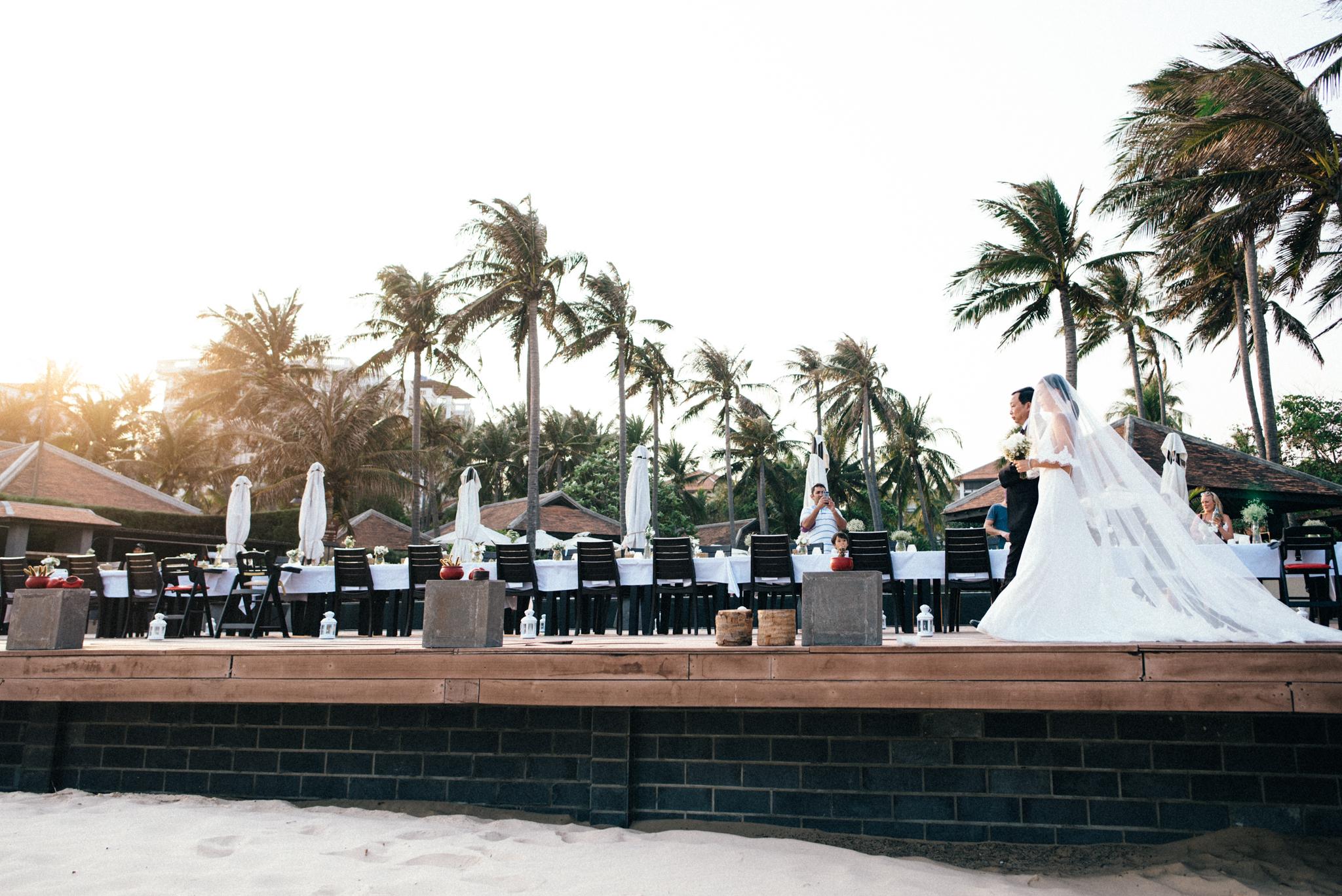 Hanz + Becky   Ceremony   Anatara-43.jpg