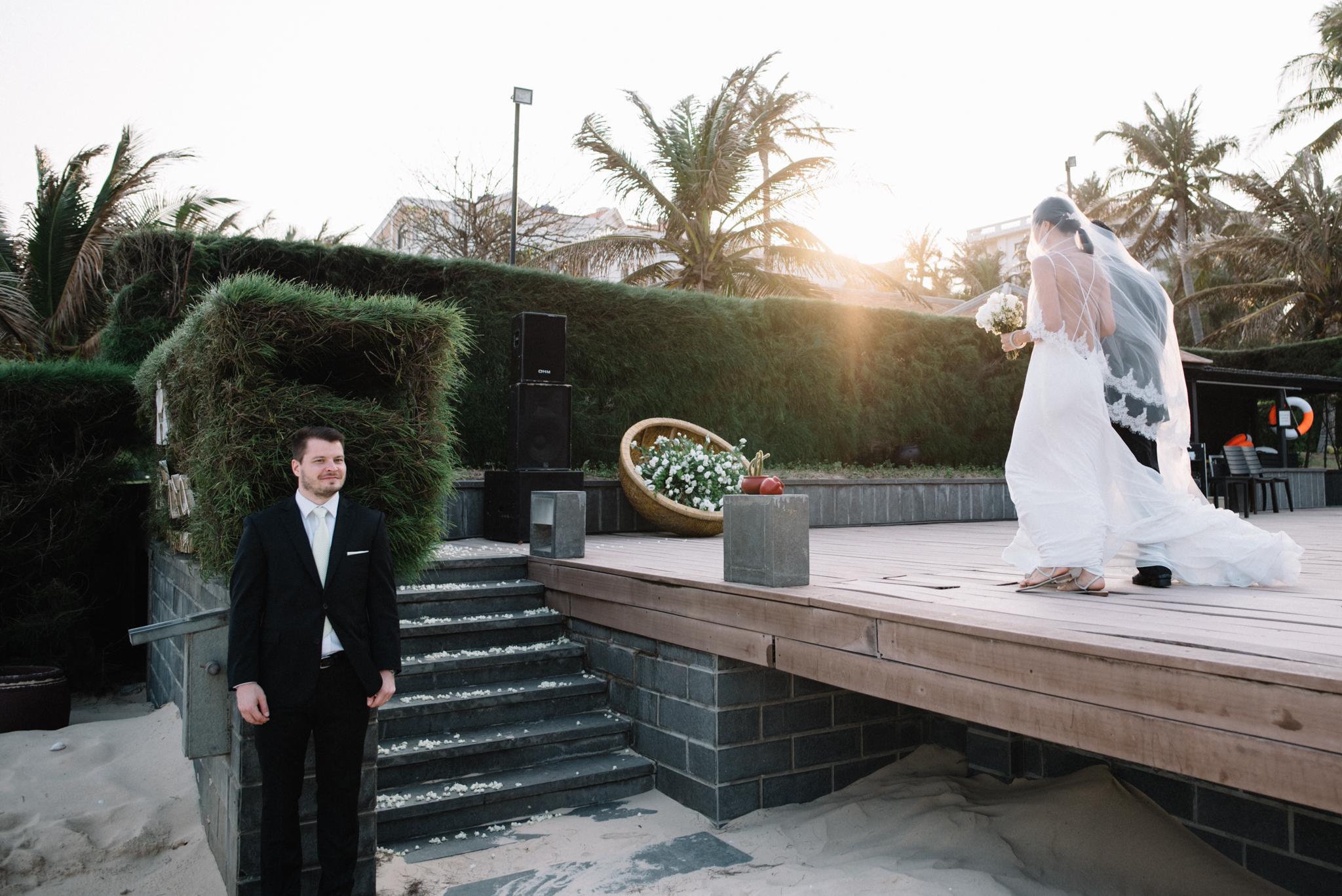 Hanz + Becky | Ceremony | Anatara-44.jpg