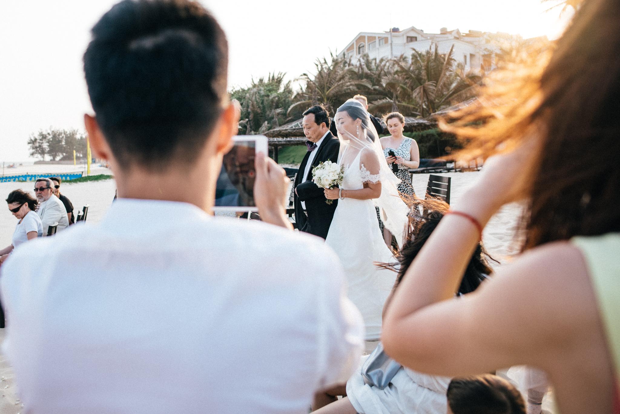 Hanz + Becky | Ceremony | Anatara-46.jpg