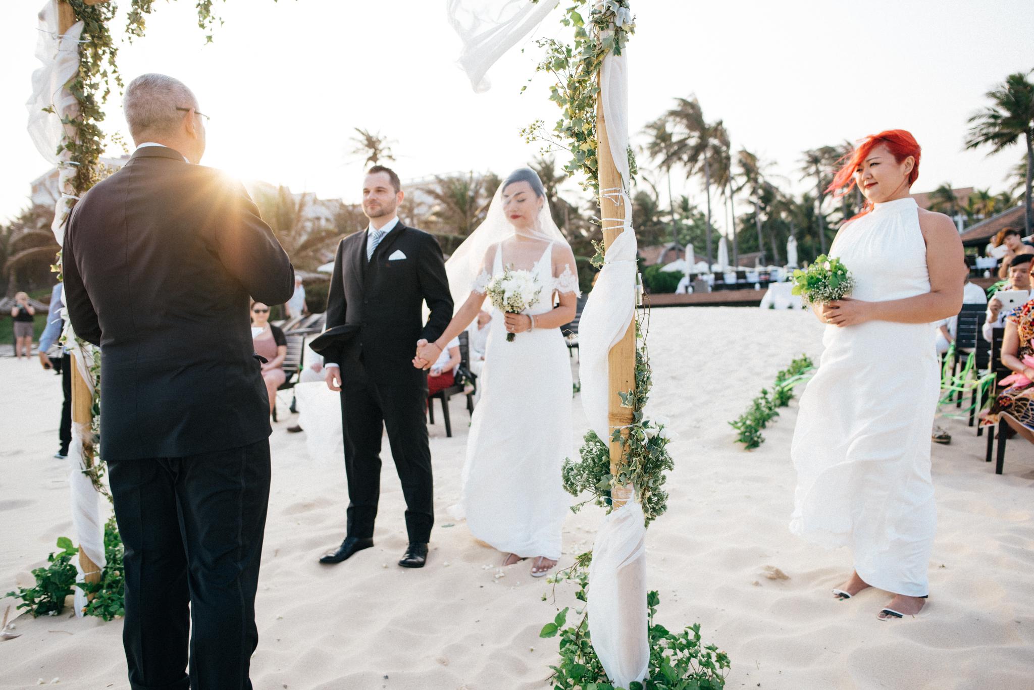 Hanz + Becky | Ceremony | Anatara-49.jpg
