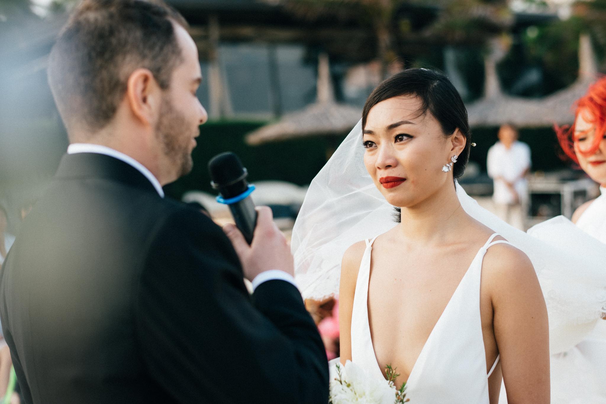 Hanz + Becky   Ceremony   Anatara-52.jpg