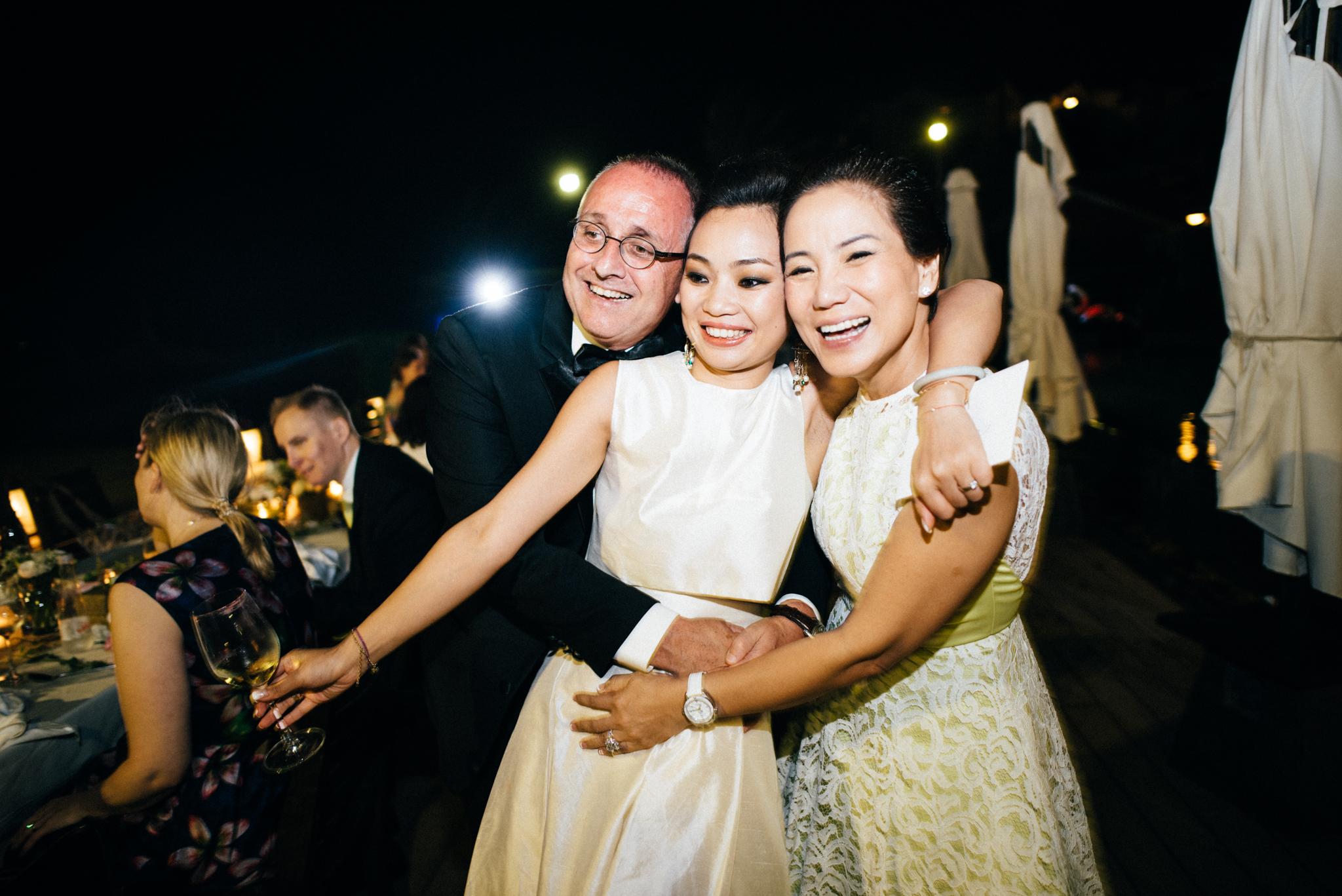 Hanz + Becky | Ceremony | Anatara-74.jpg