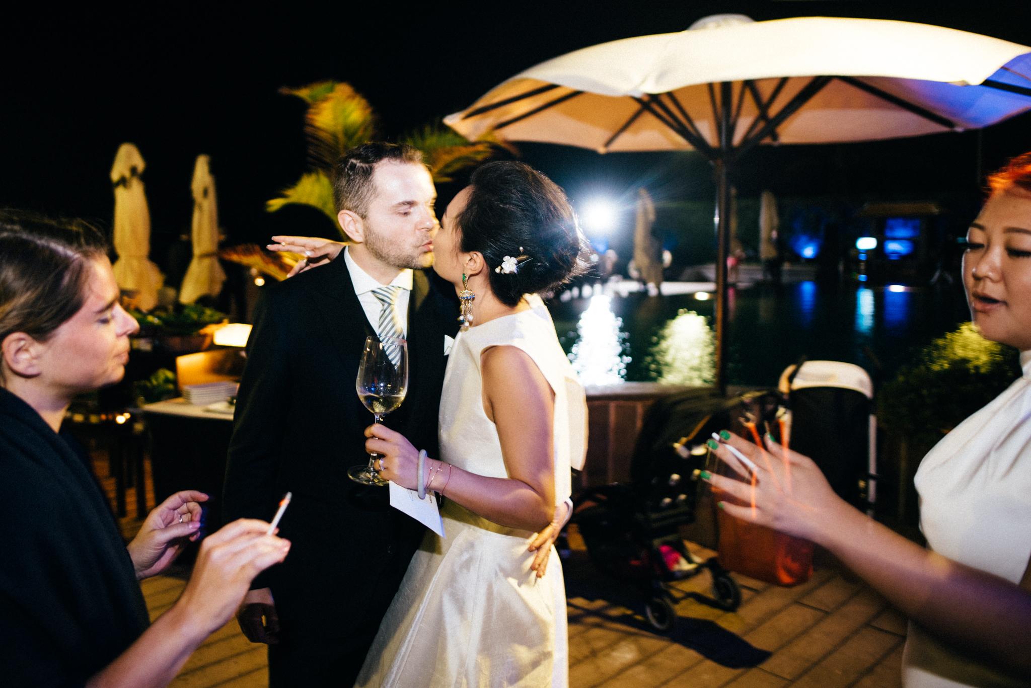 Hanz + Becky   Ceremony   Anatara-75.jpg