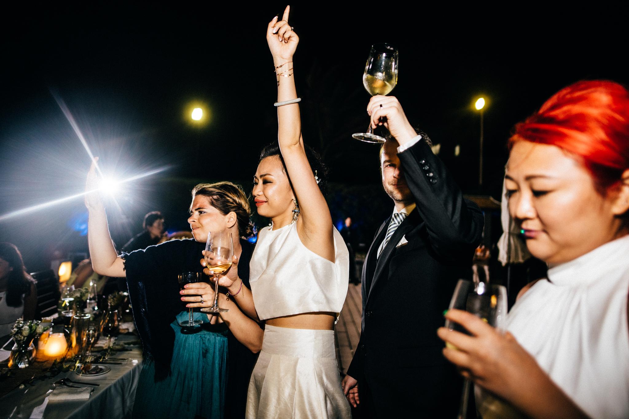 Hanz + Becky | Ceremony | Anatara-80.jpg
