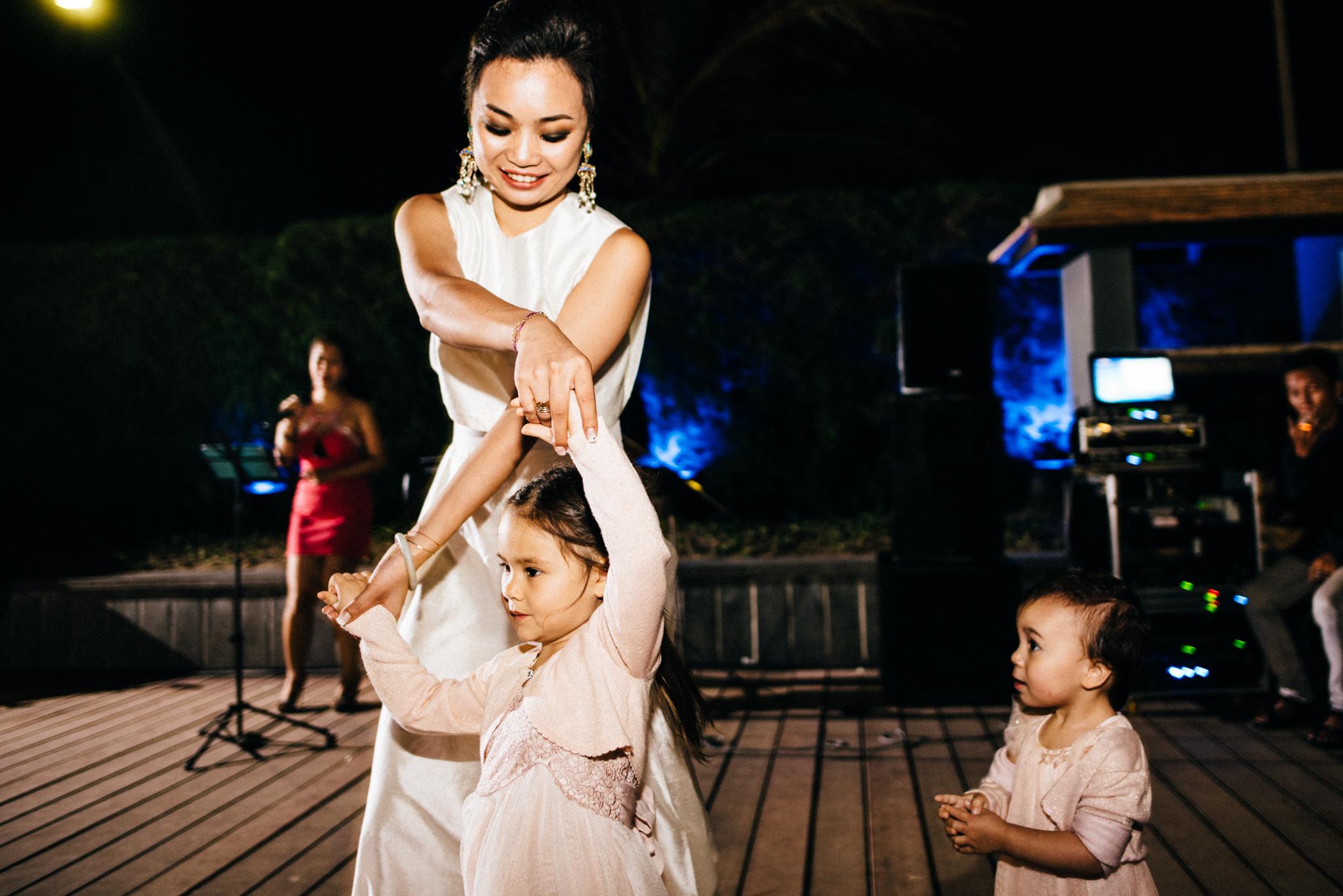 Hanz + Becky   Ceremony   Anatara-84.jpg