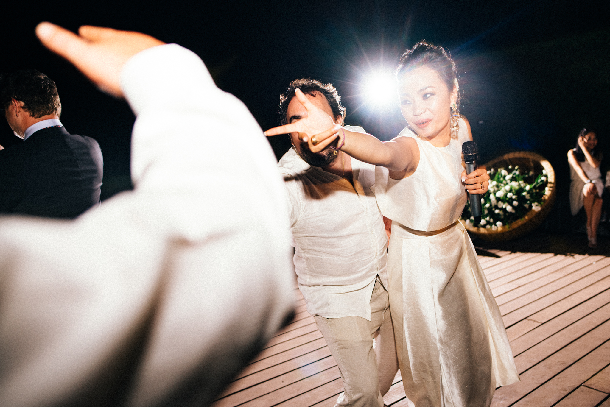Hanz + Becky | Ceremony | Anatara-93.jpg