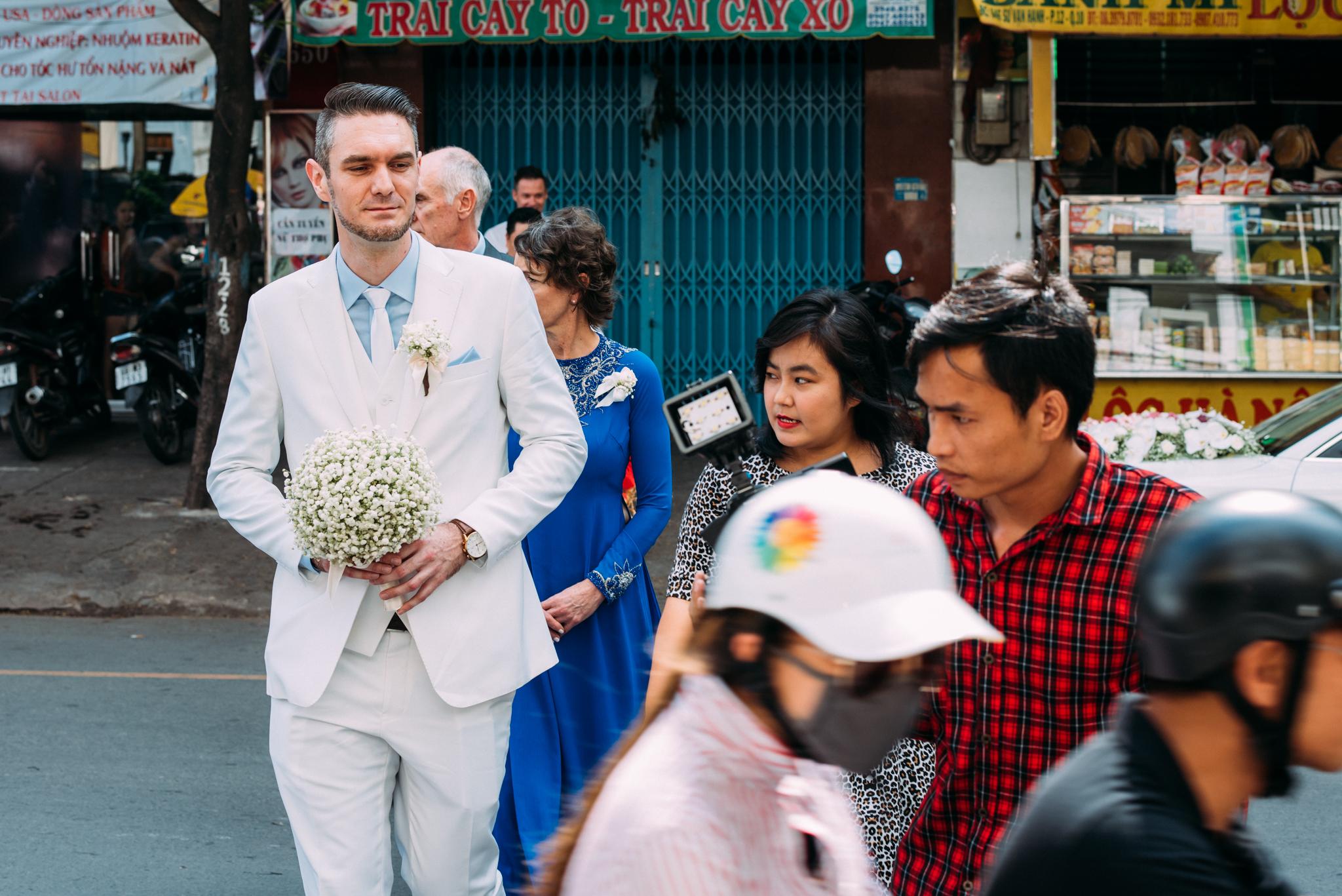 Ryan - Hân | Ceremony-82.JPG