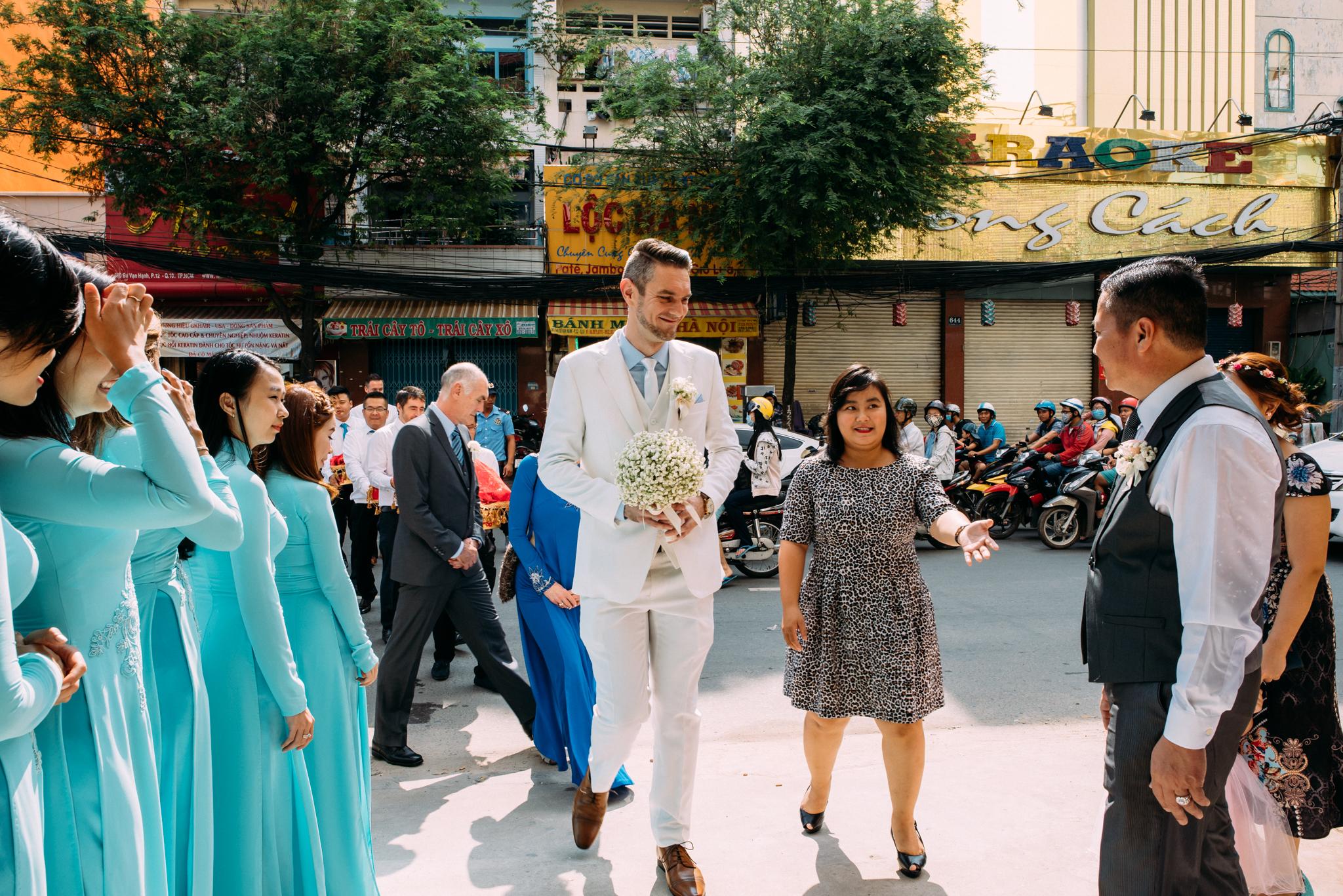 Ryan - Hân | Ceremony-83.JPG