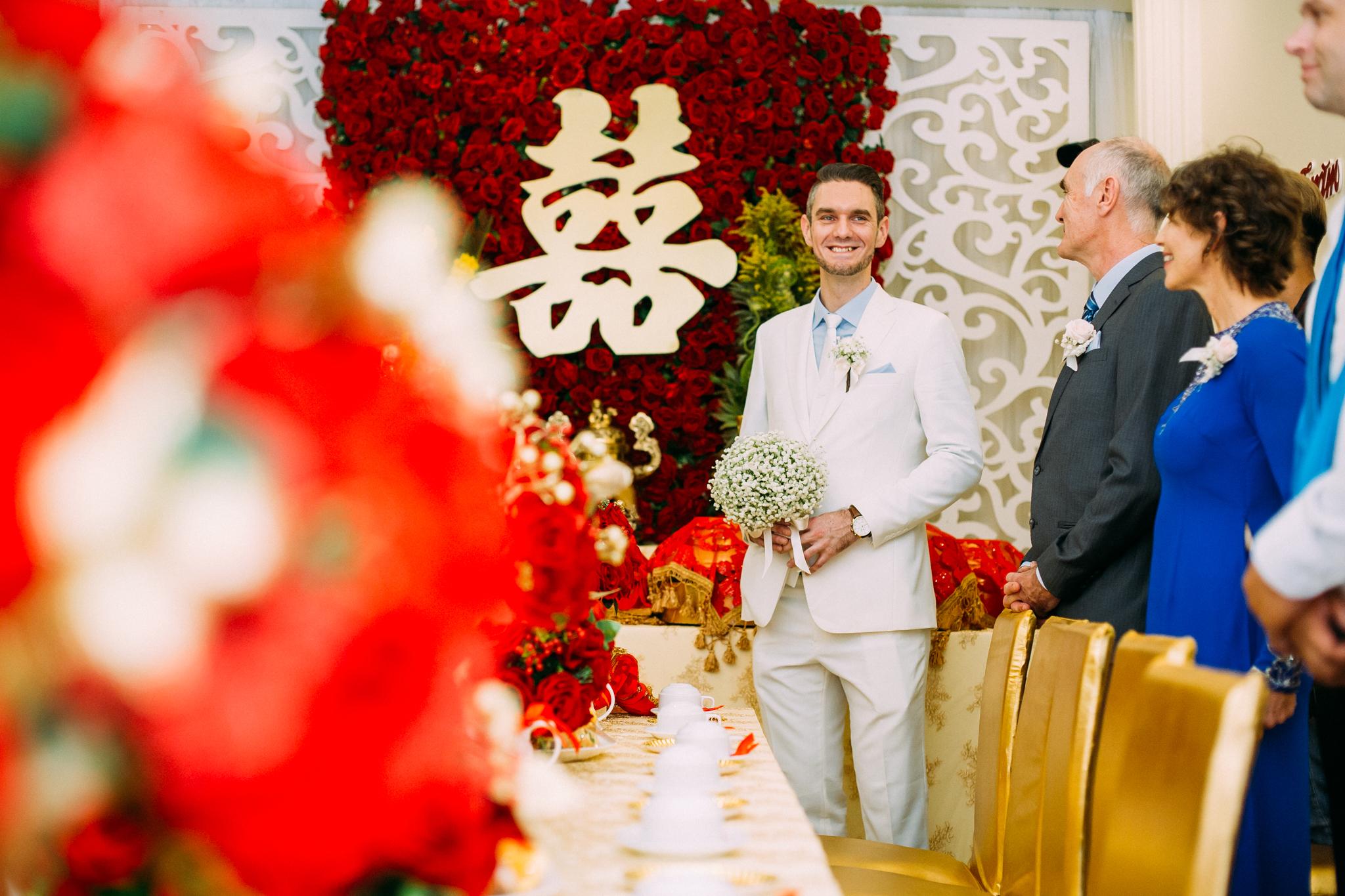 Ryan - Hân | Ceremony-99.JPG