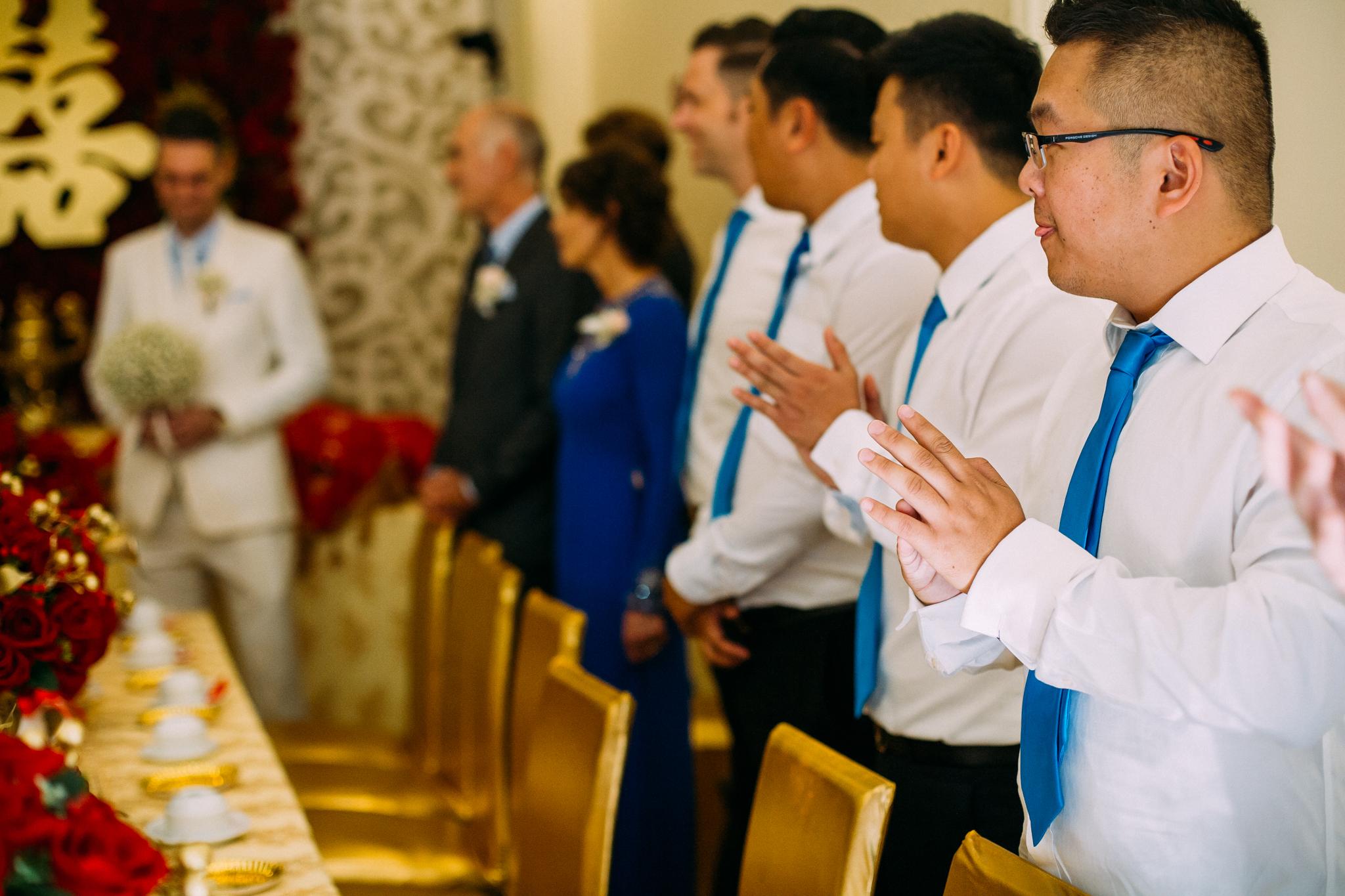 Ryan - Hân | Ceremony-100.JPG