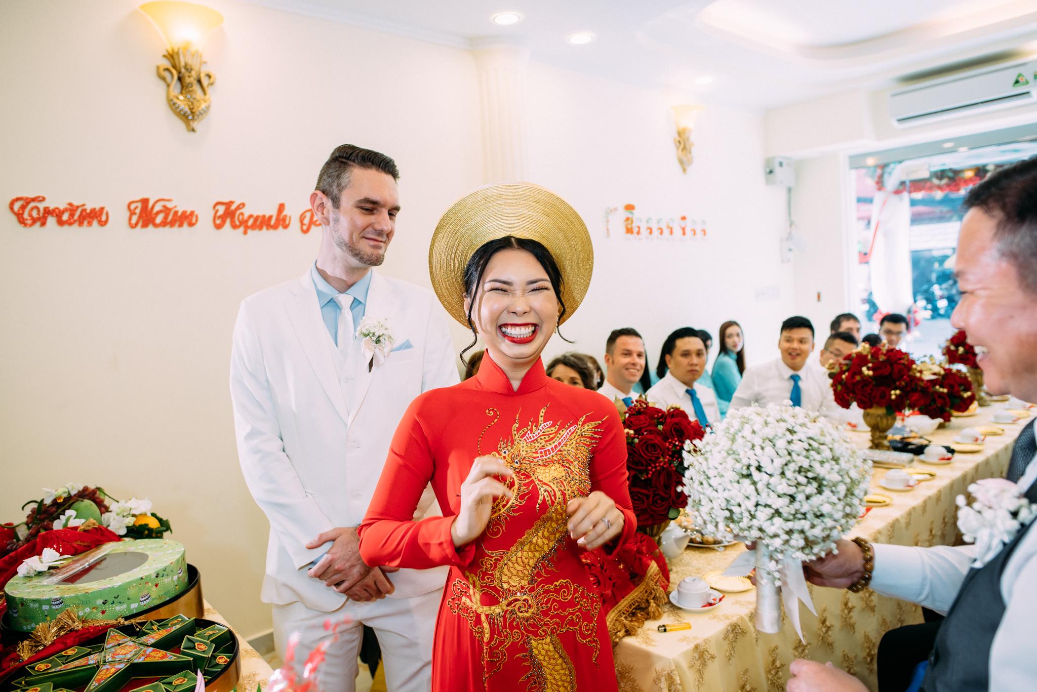Ryan - Hân | Ceremony-118.JPG