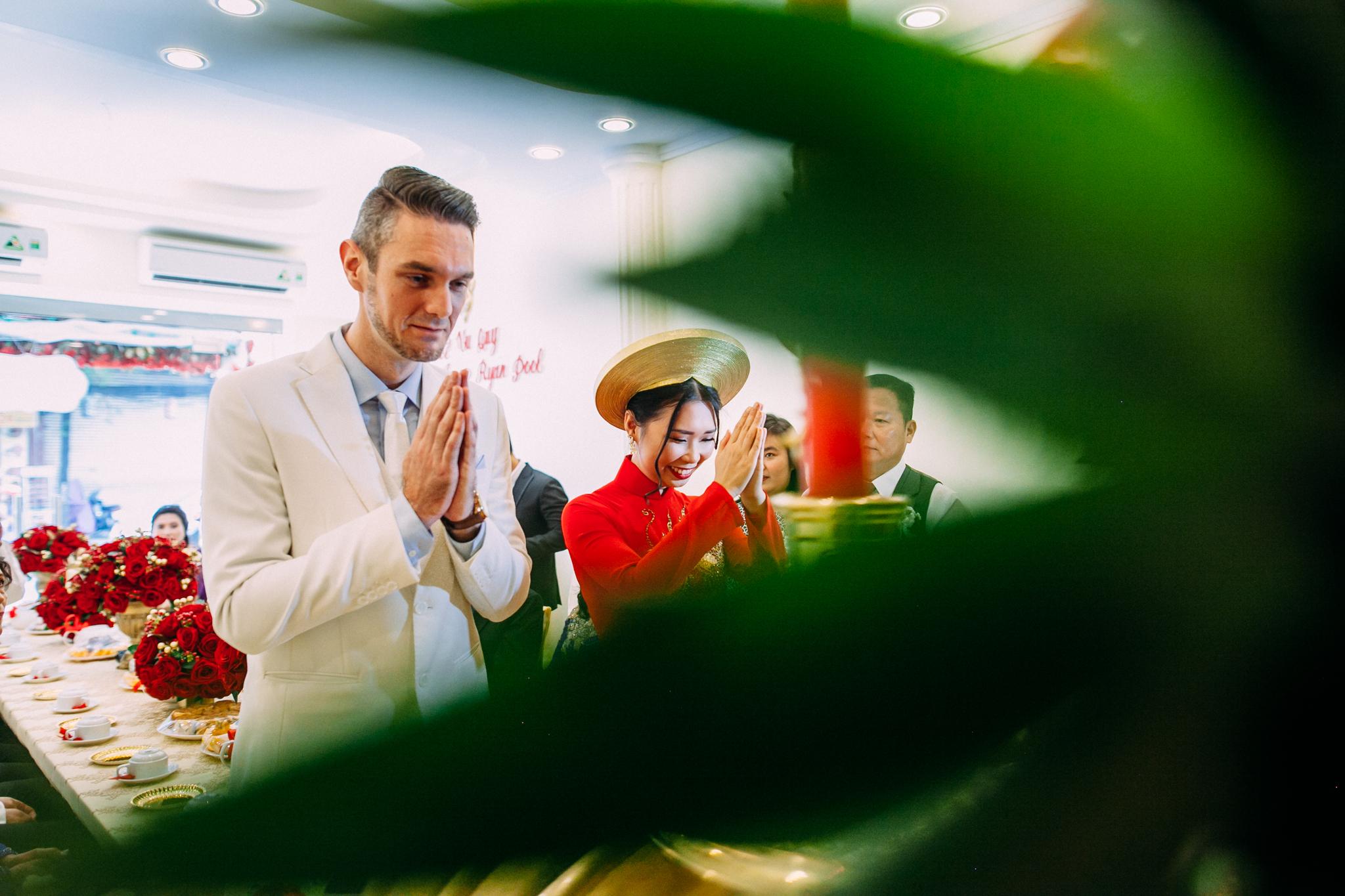 Ryan - Hân | Ceremony-121.JPG