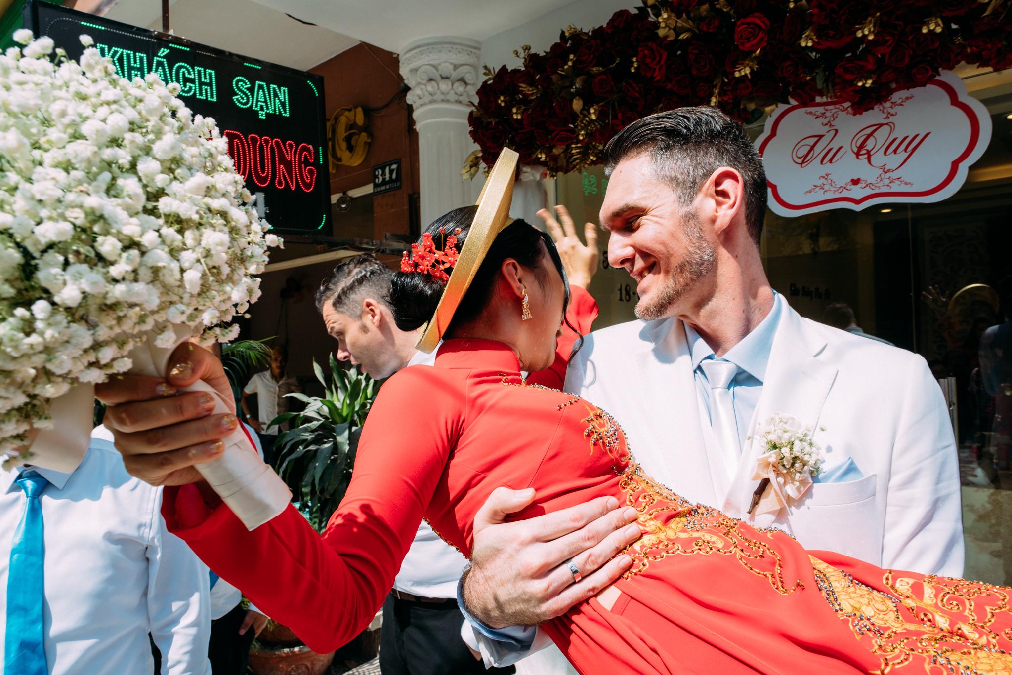 Ryan - Hân | Ceremony-186.JPG