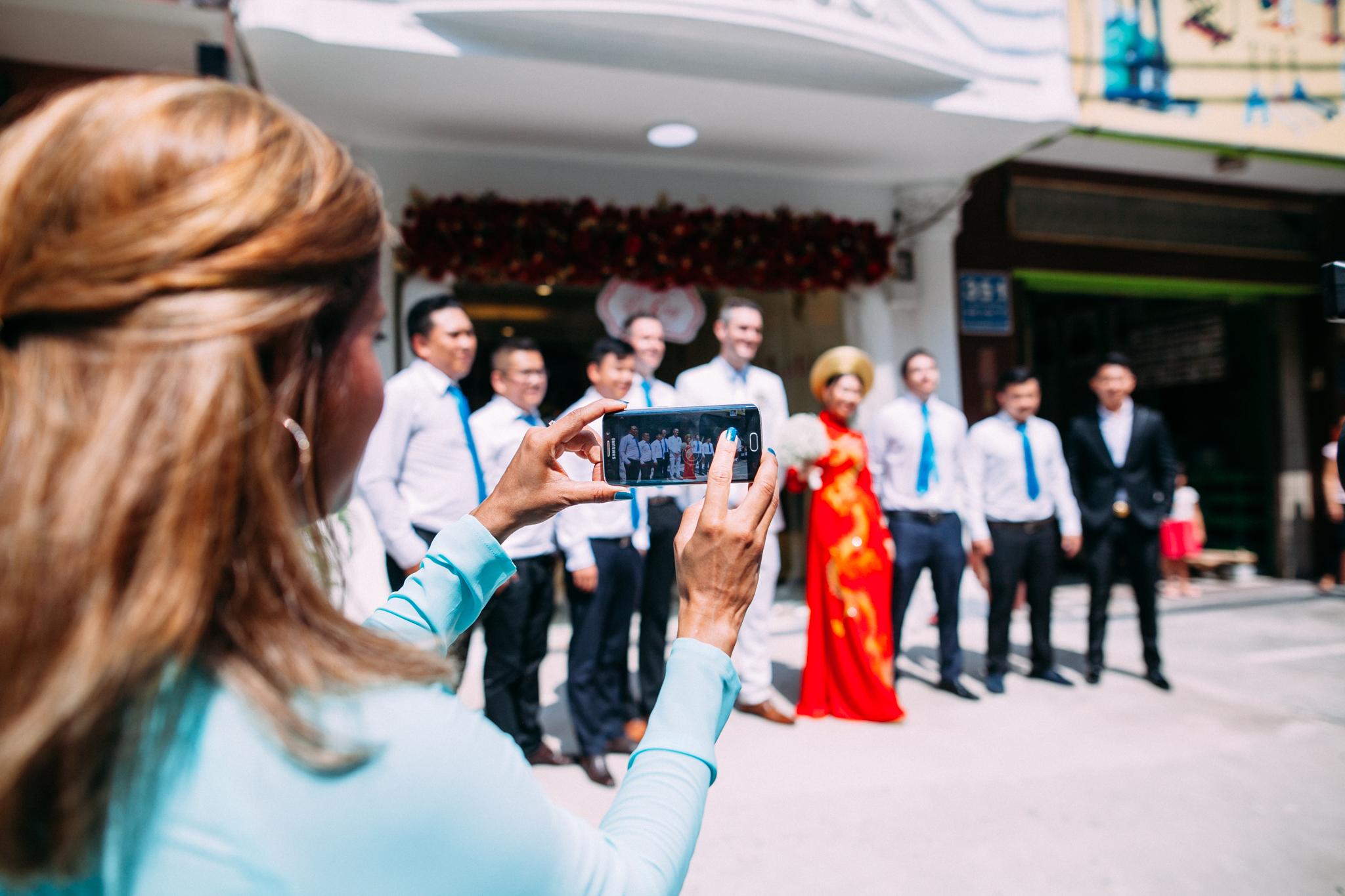 Ryan - Hân | Ceremony-192.JPG