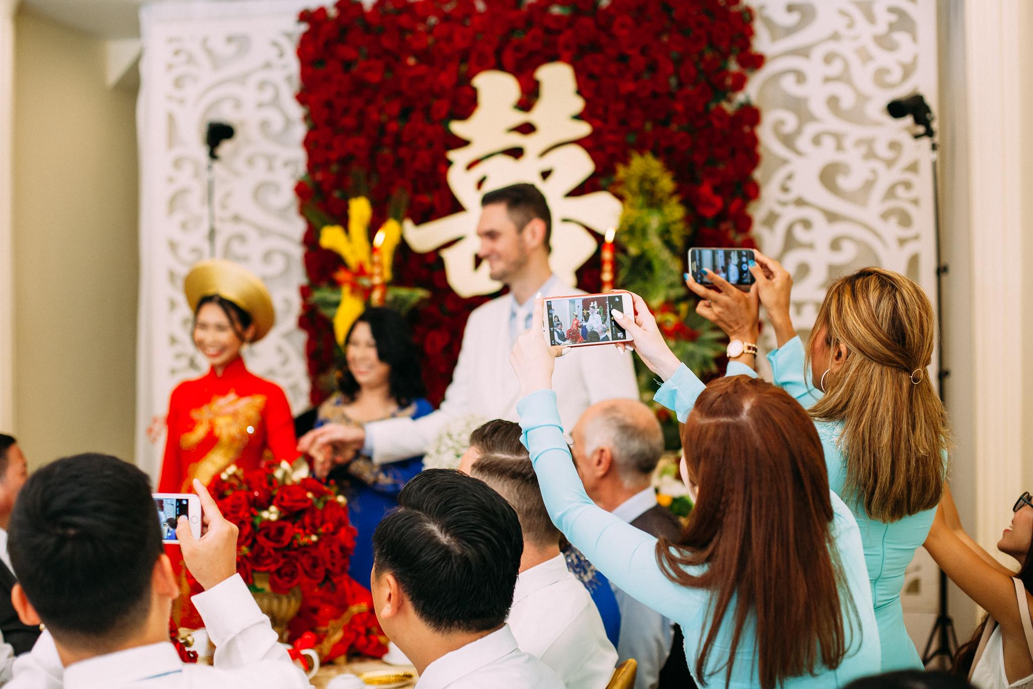 Ryan - Hân | Ceremony-228.JPG
