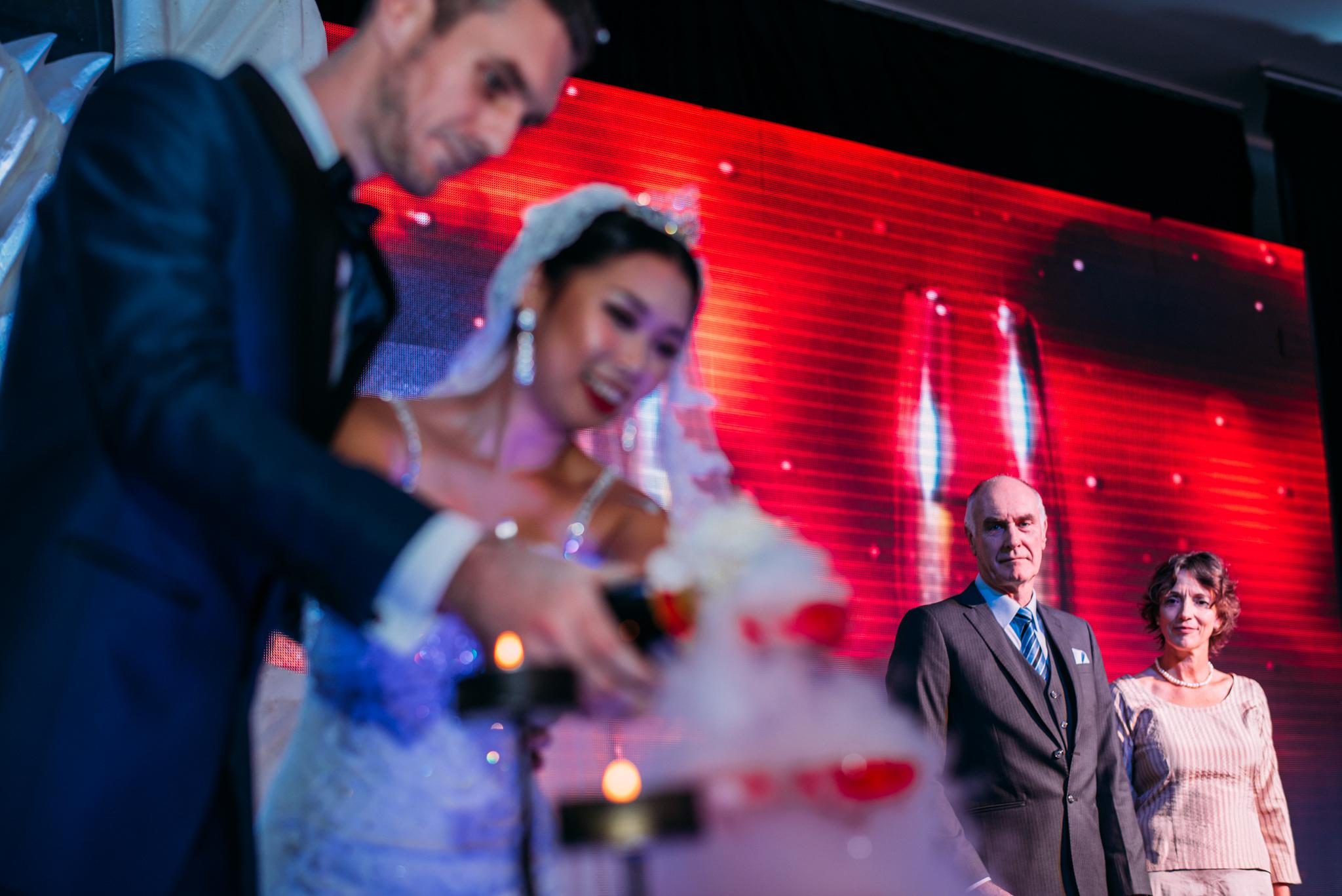 Ryan - Hân | Ceremony-361.JPG