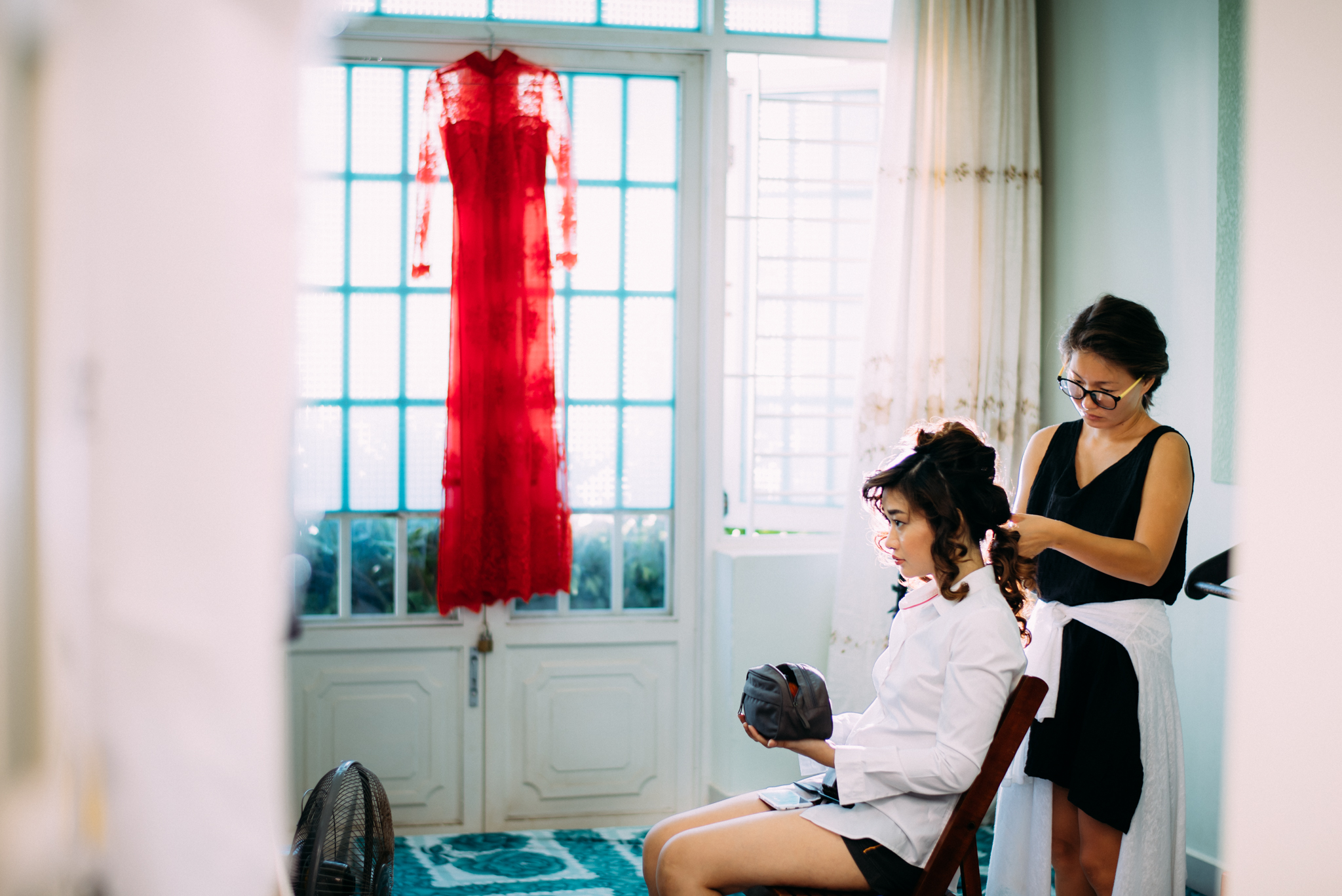 Lee + Hiền | cere-12.jpg