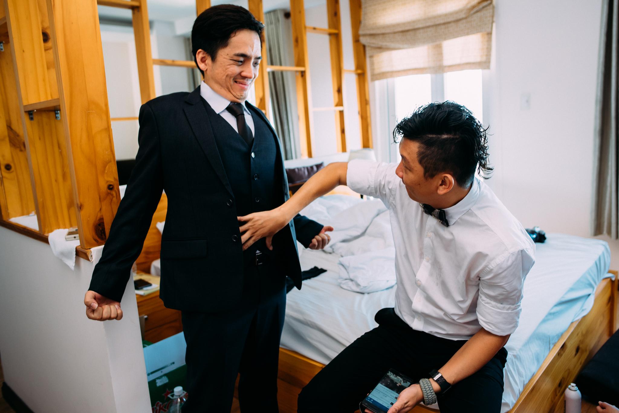 Lee + Hiền | cere-18.jpg
