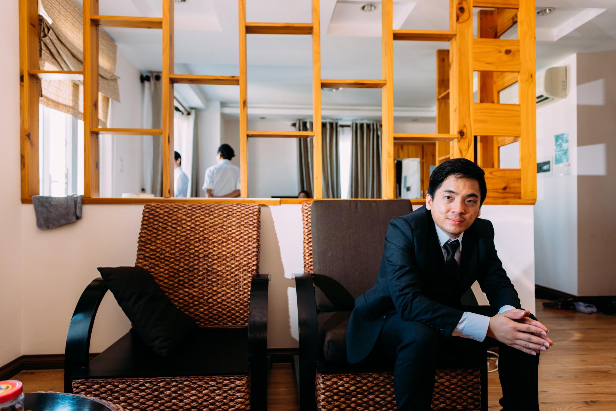 Lee + Hiền | cere-22.jpg