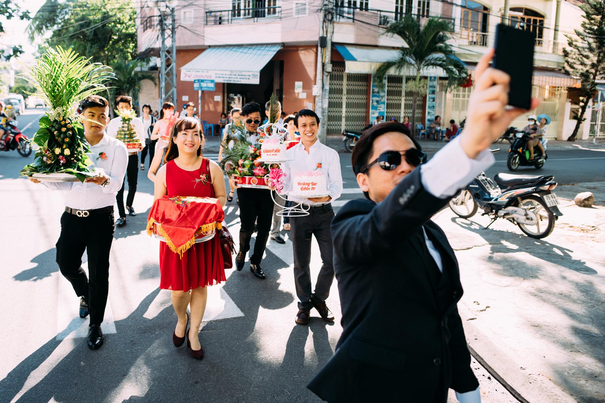 Lee + Hiền | cere-40.jpg