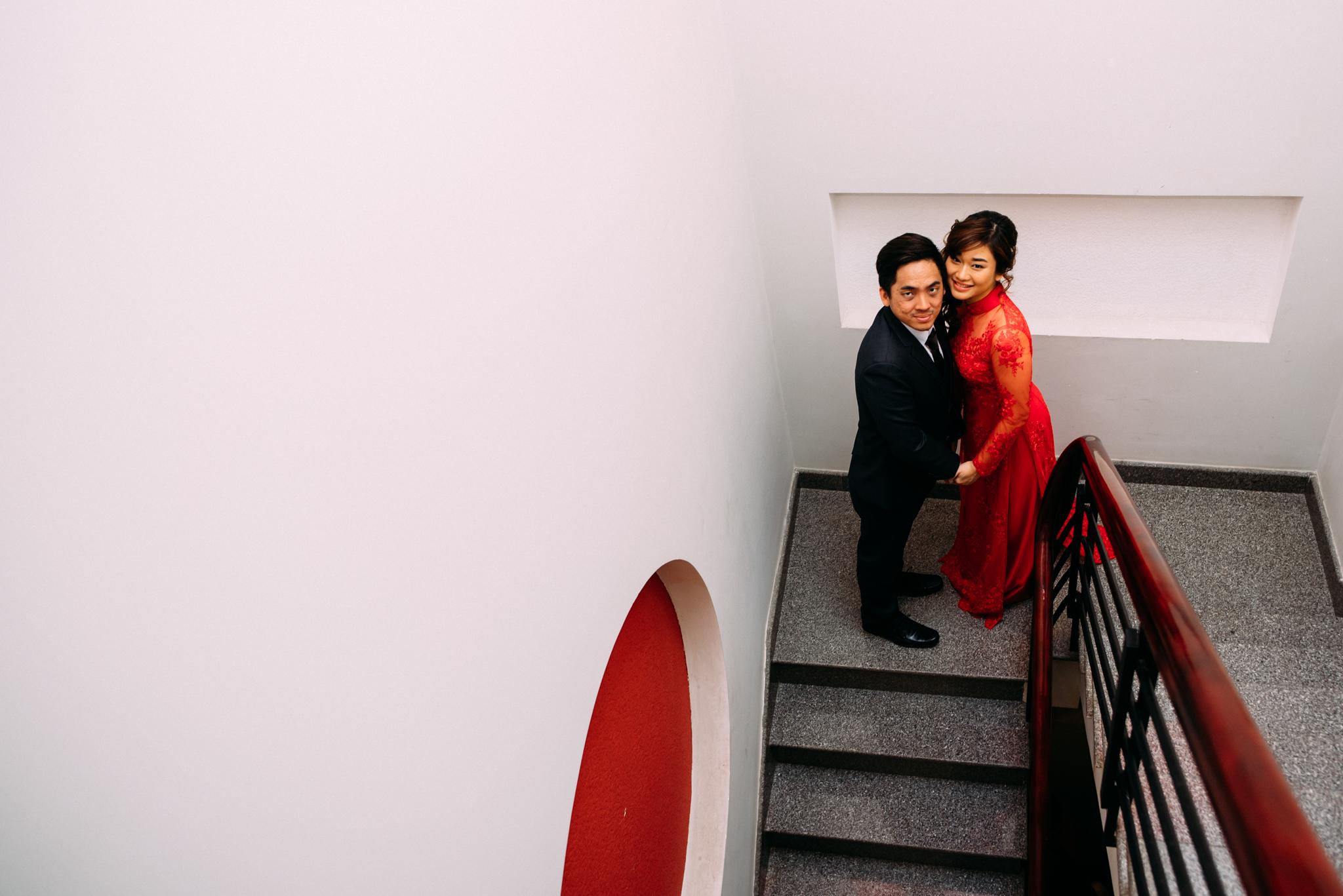 Lee + Hiền | cere-55.jpg