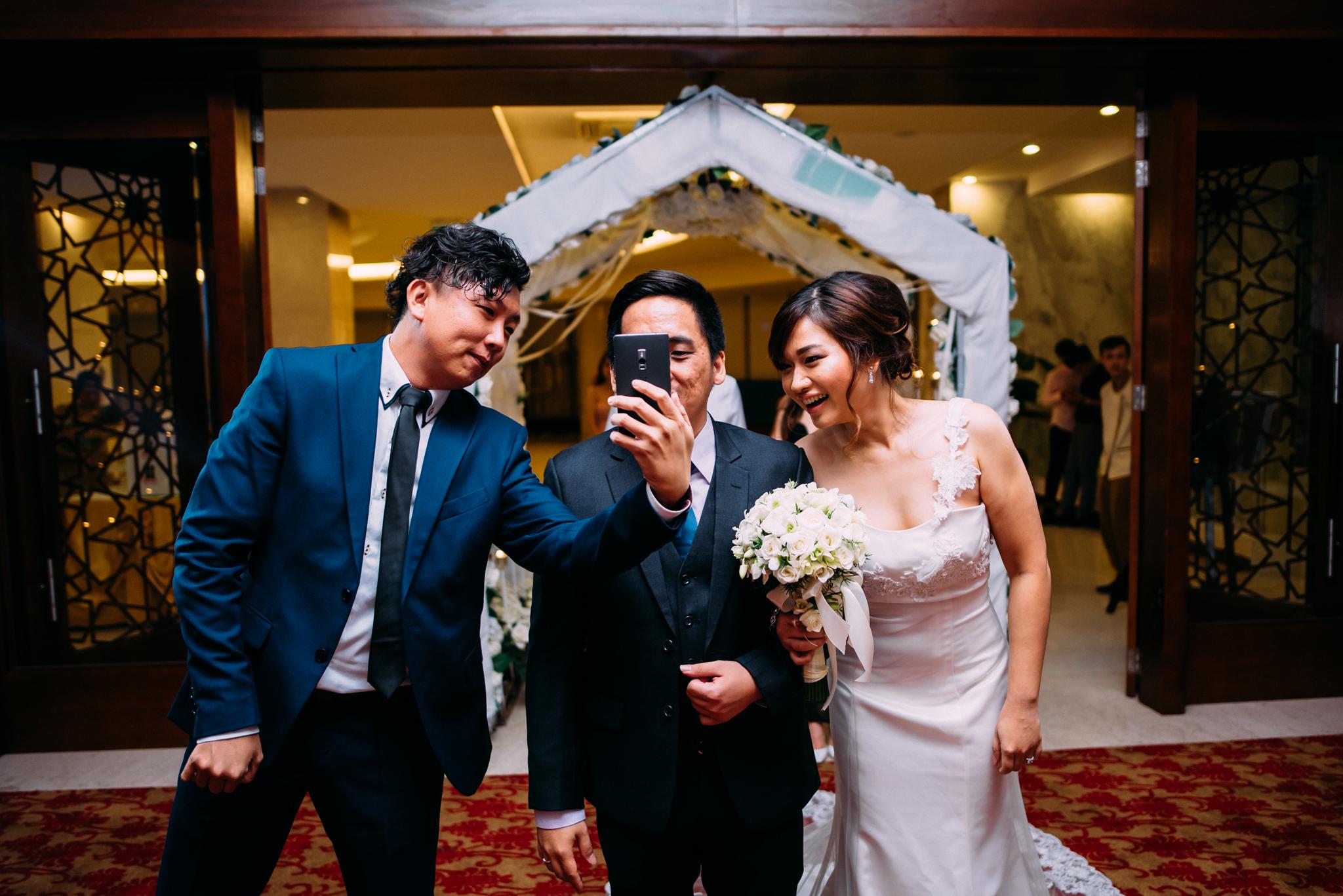Lee + Hiền | cere-122.jpg