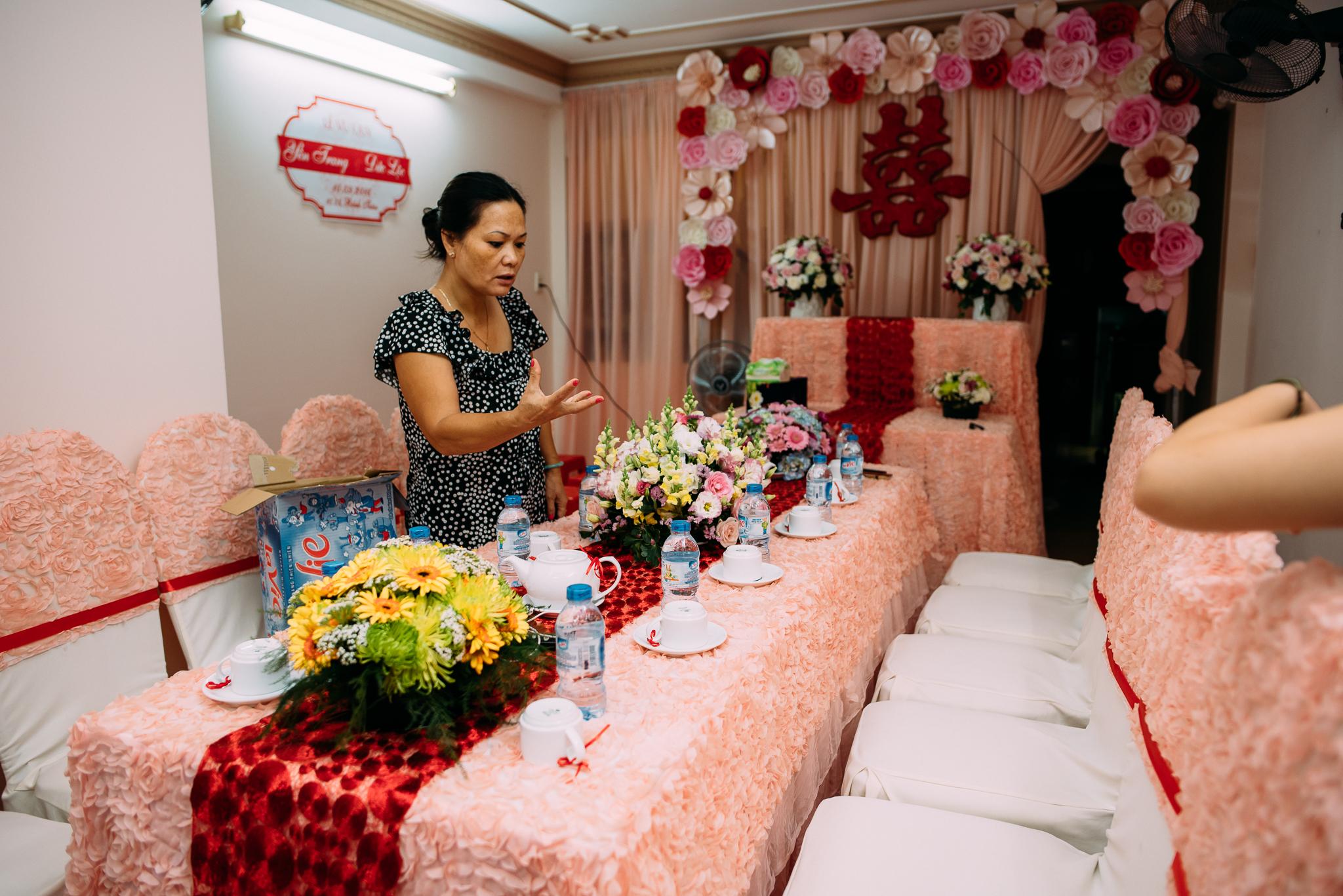 Lộc-Trang | Ceremony -10.jpg