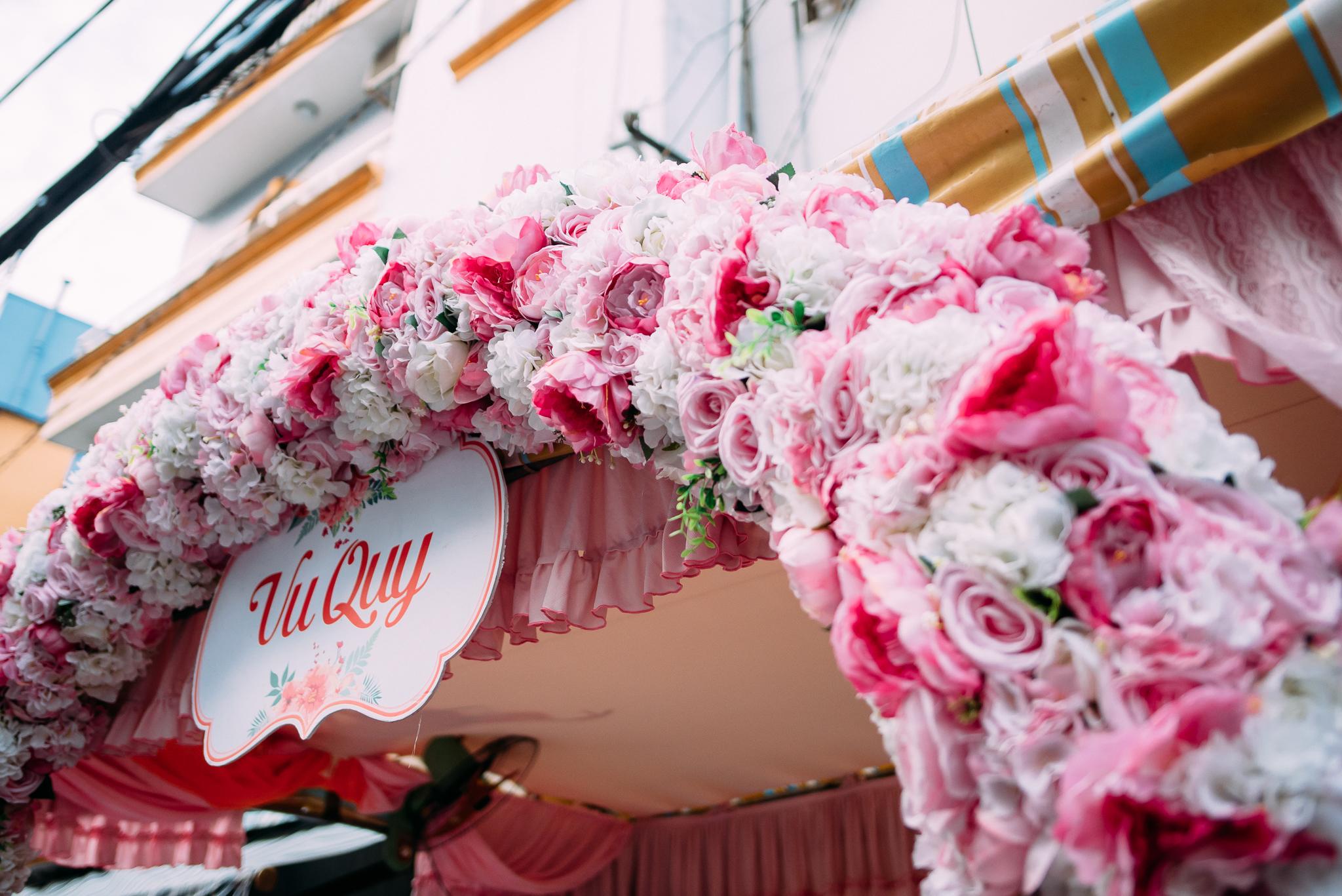 Lộc-Trang | Ceremony -15.jpg