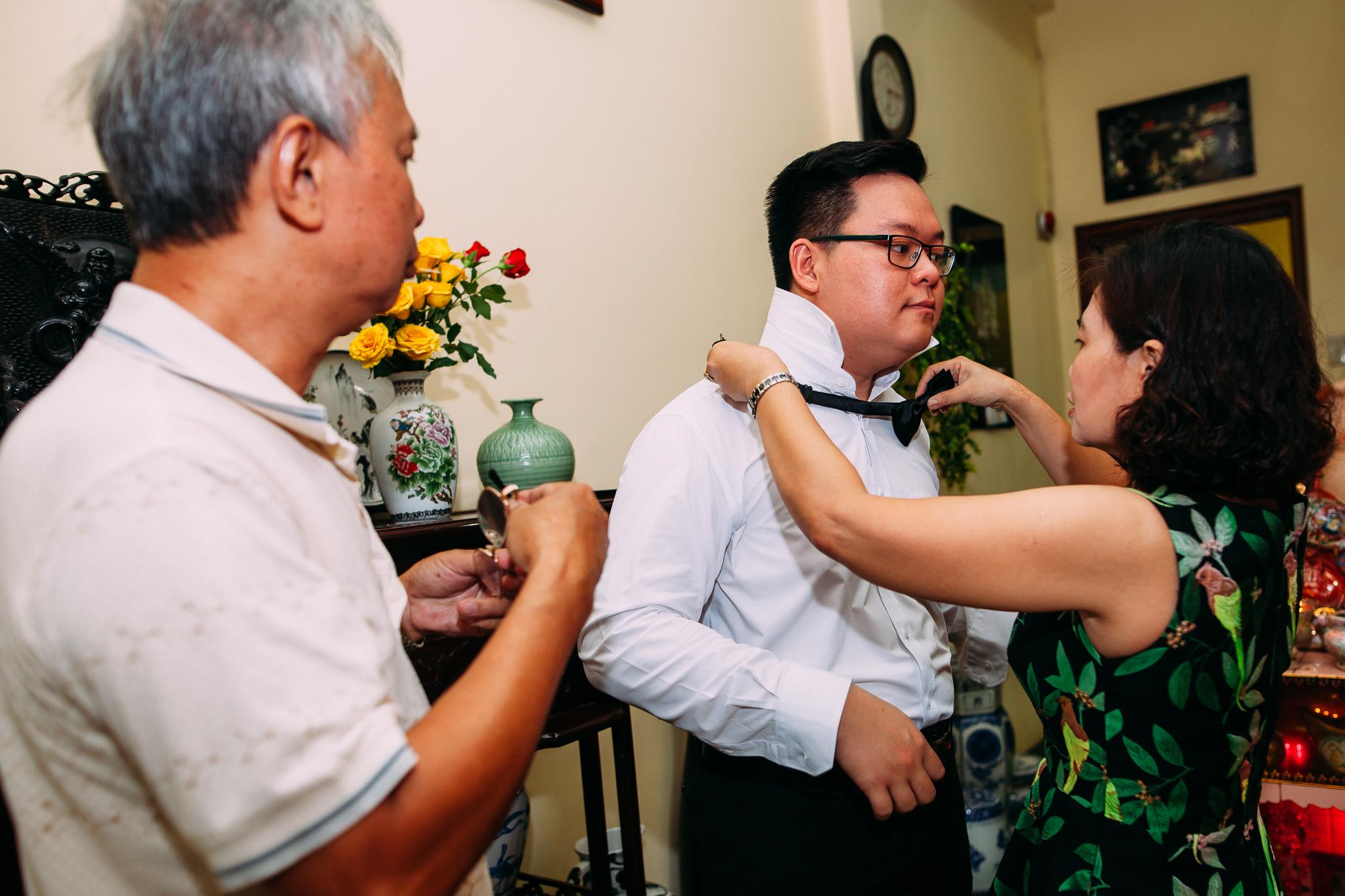 Lộc-Trang | Ceremony -23.jpg