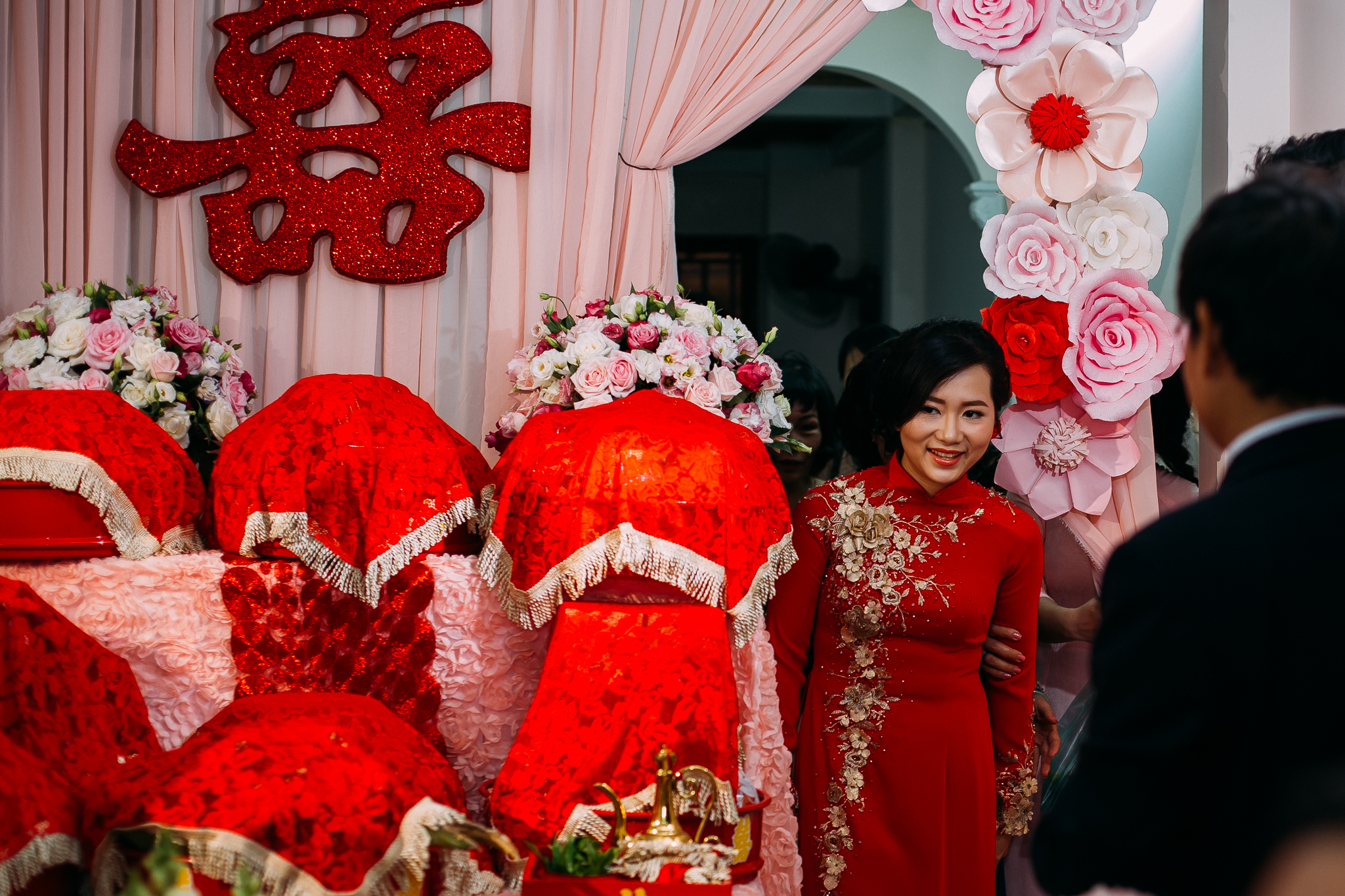 Lộc-Trang | Ceremony -71.jpg