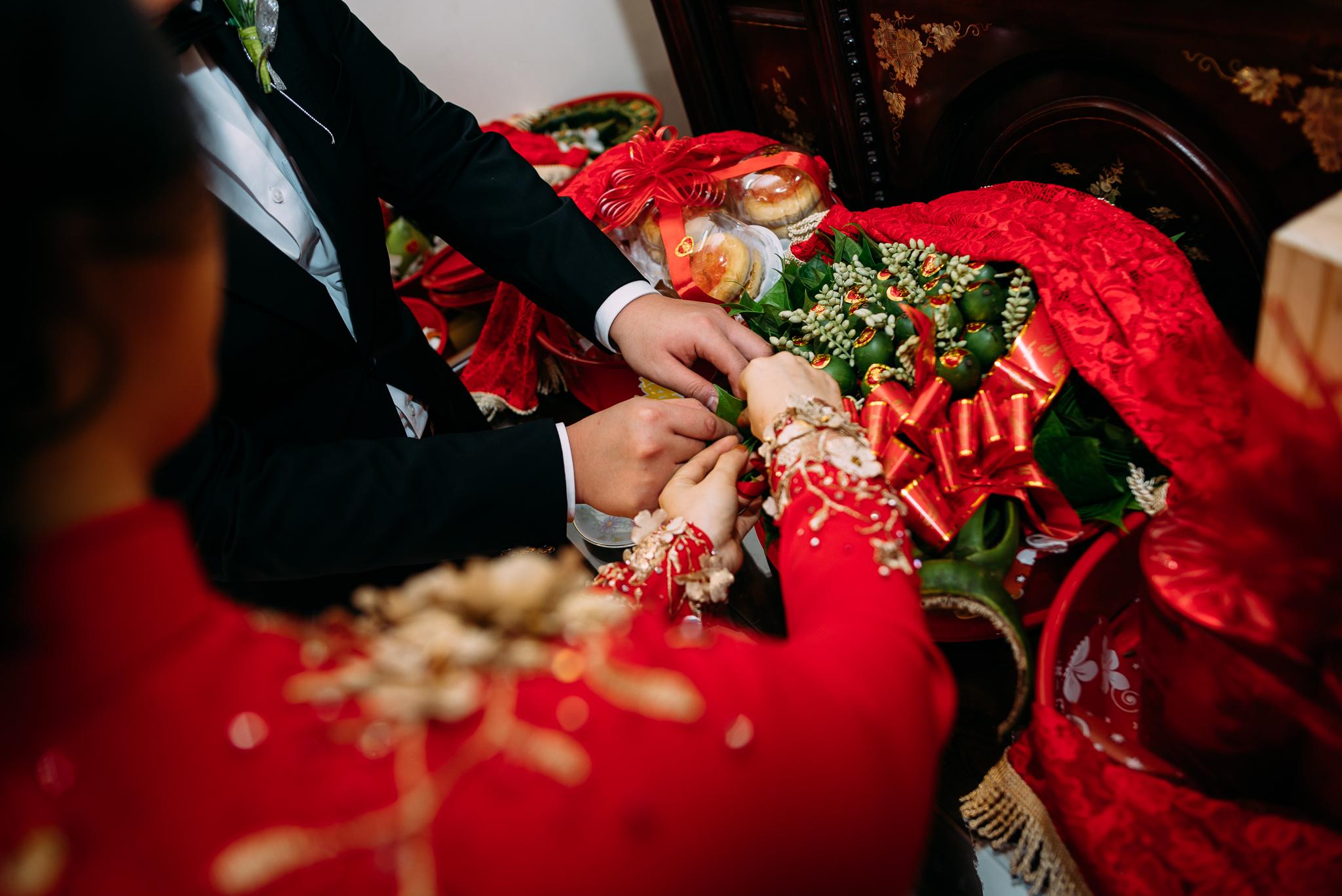 Lộc-Trang | Ceremony -92.jpg