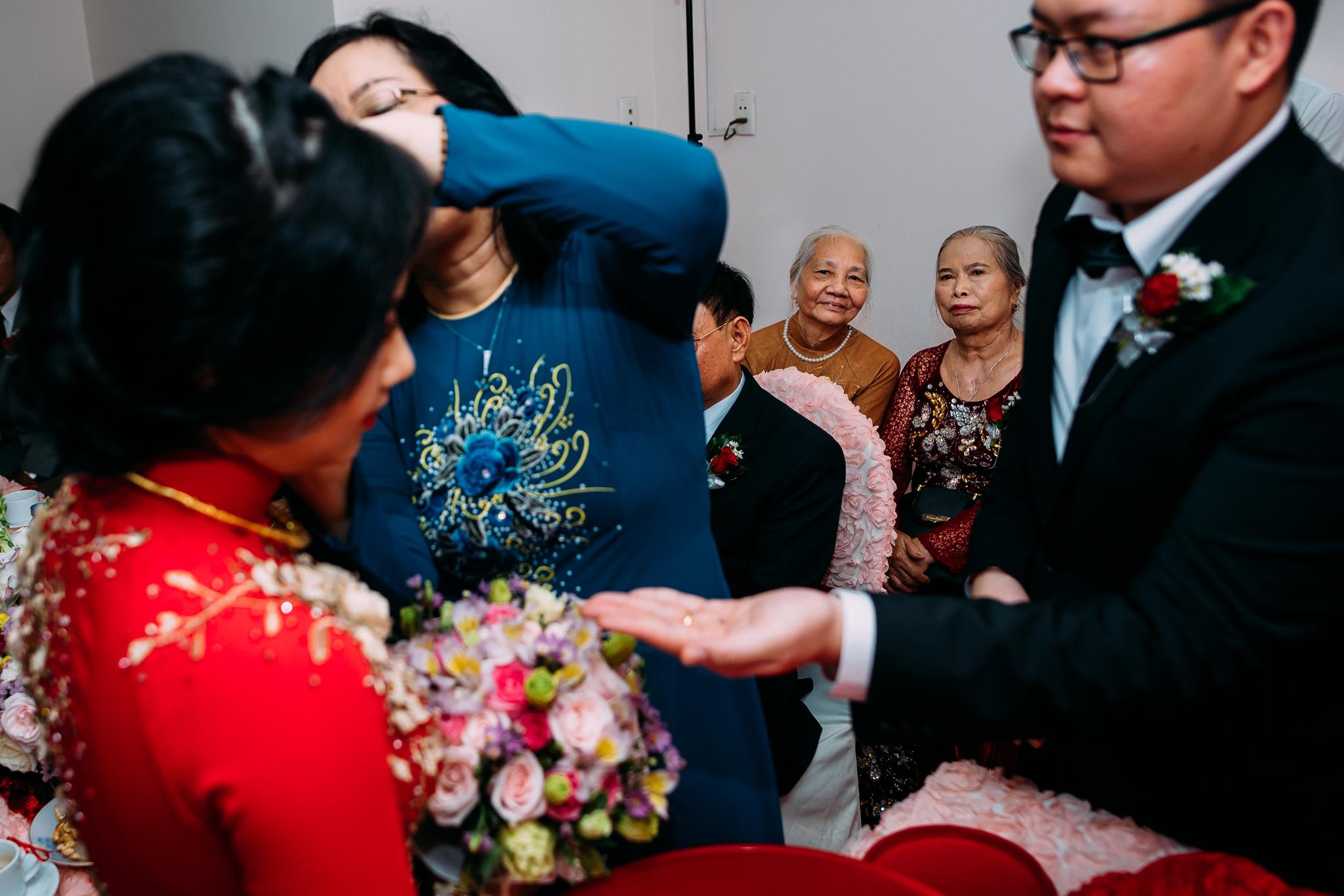 Lộc-Trang | Ceremony -103.jpg