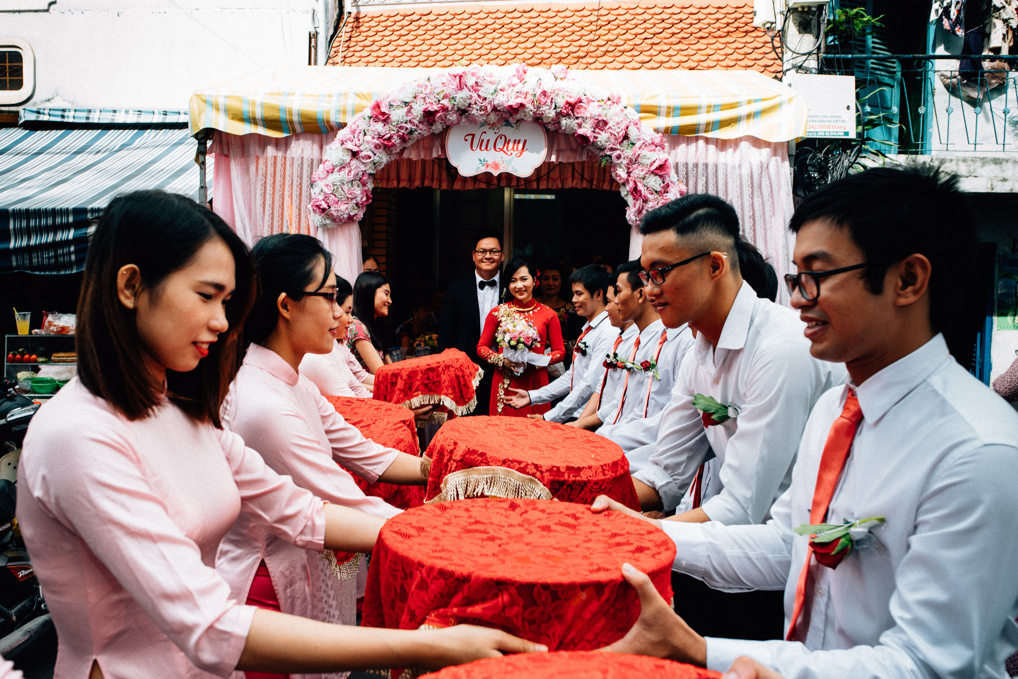 Lộc-Trang | Ceremony -148.jpg