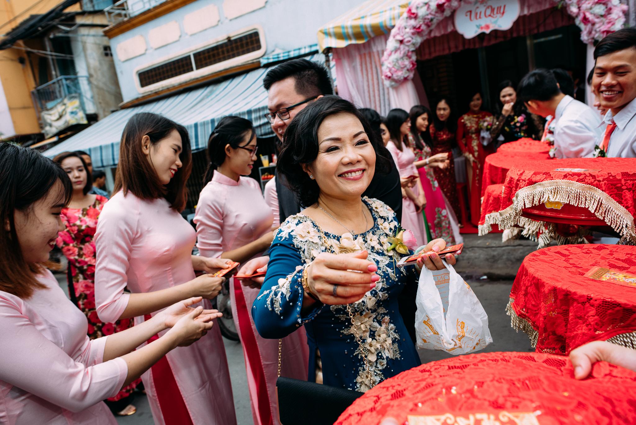 Lộc-Trang | Ceremony -158.jpg