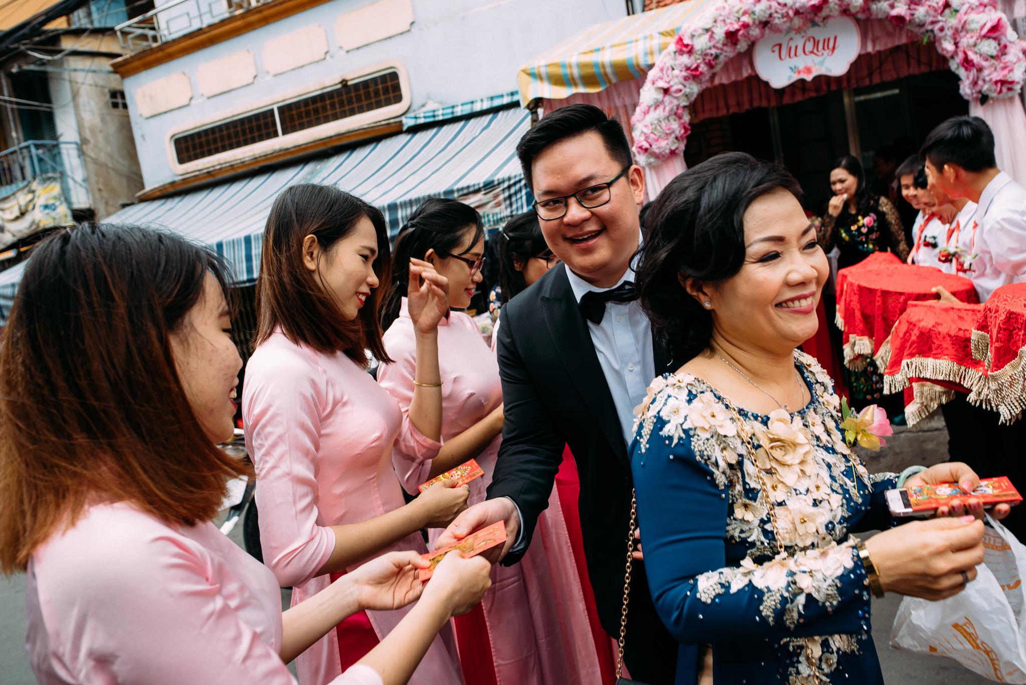 Lộc-Trang | Ceremony -159.jpg