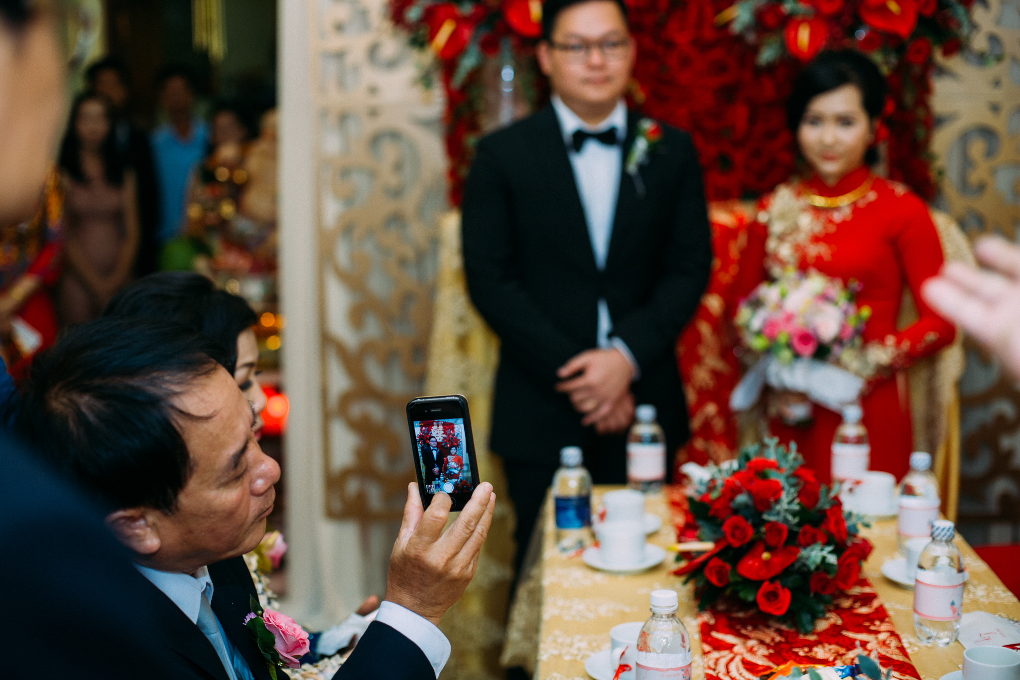 Lộc-Trang | Ceremony -172.jpg