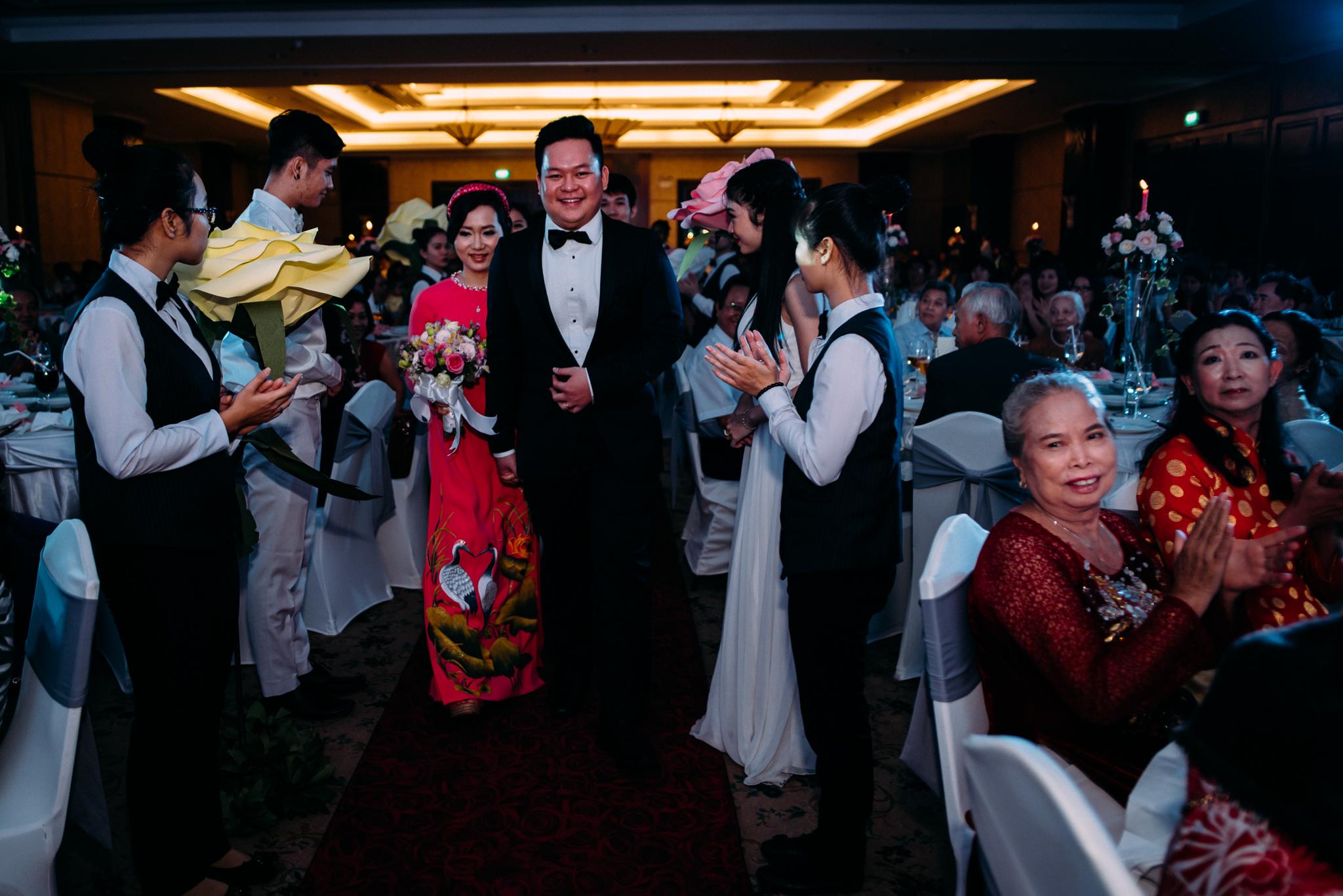 Lộc-Trang | Ceremony -232.jpg