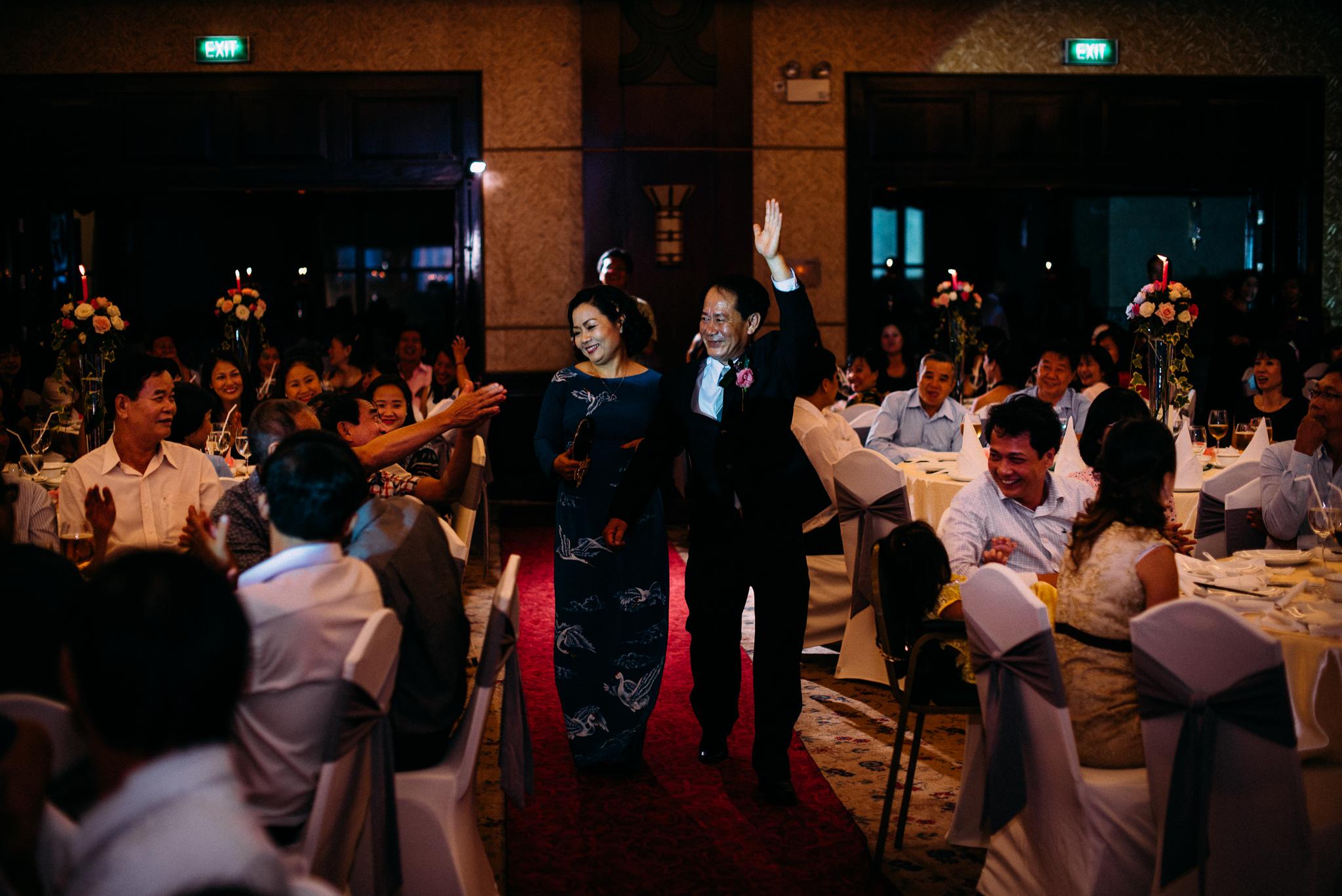 Lộc-Trang | Ceremony -244.jpg