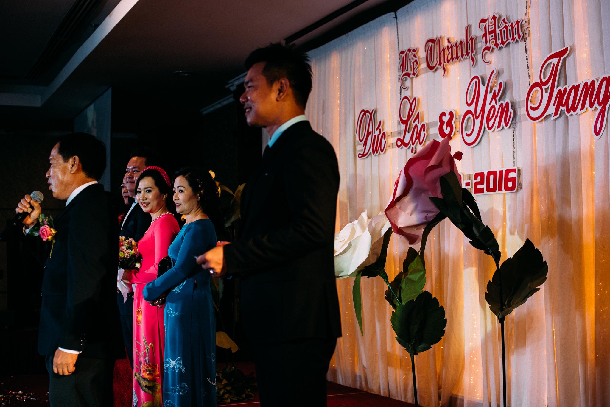 Lộc-Trang | Ceremony -258.jpg