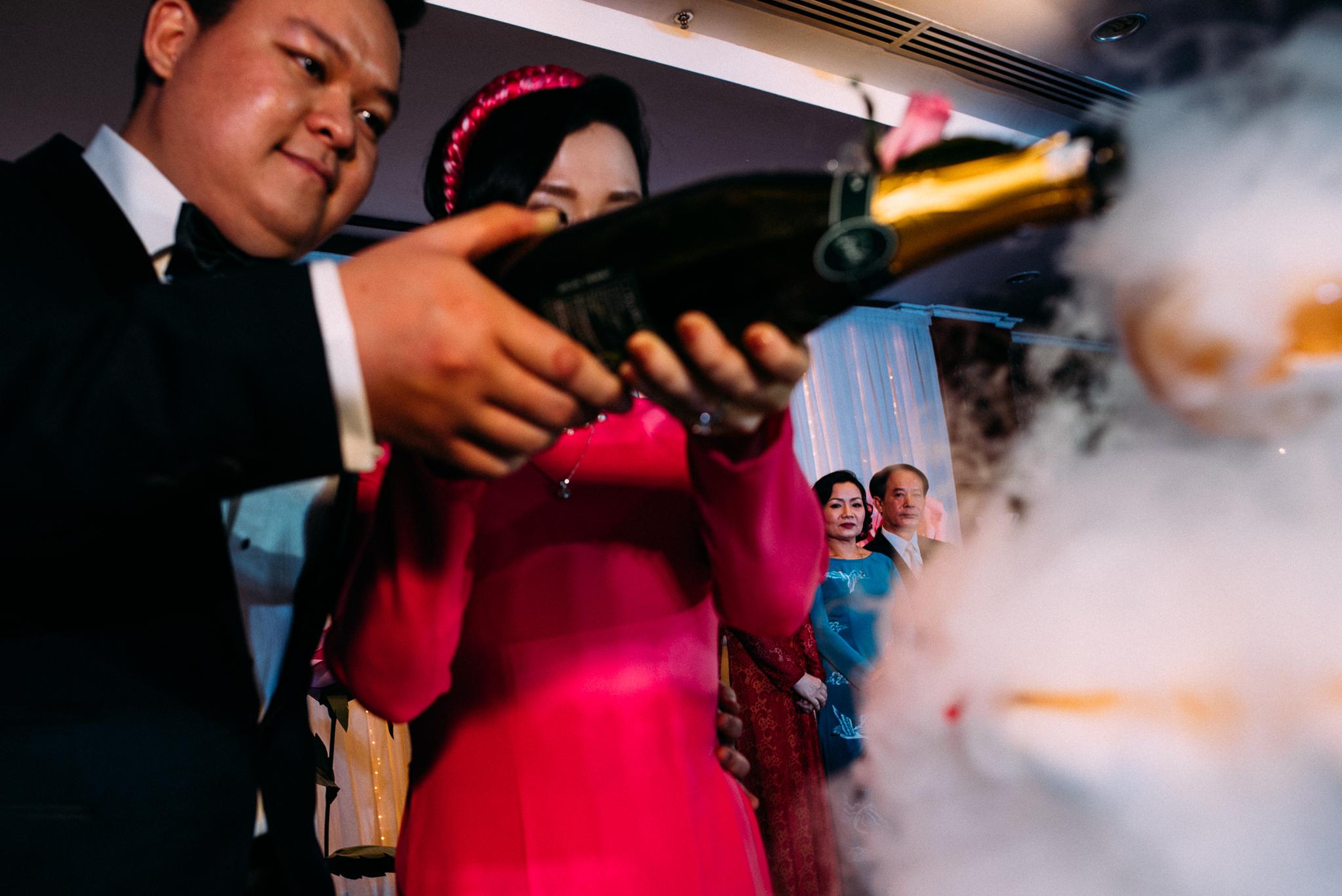 Lộc-Trang | Ceremony -267.jpg