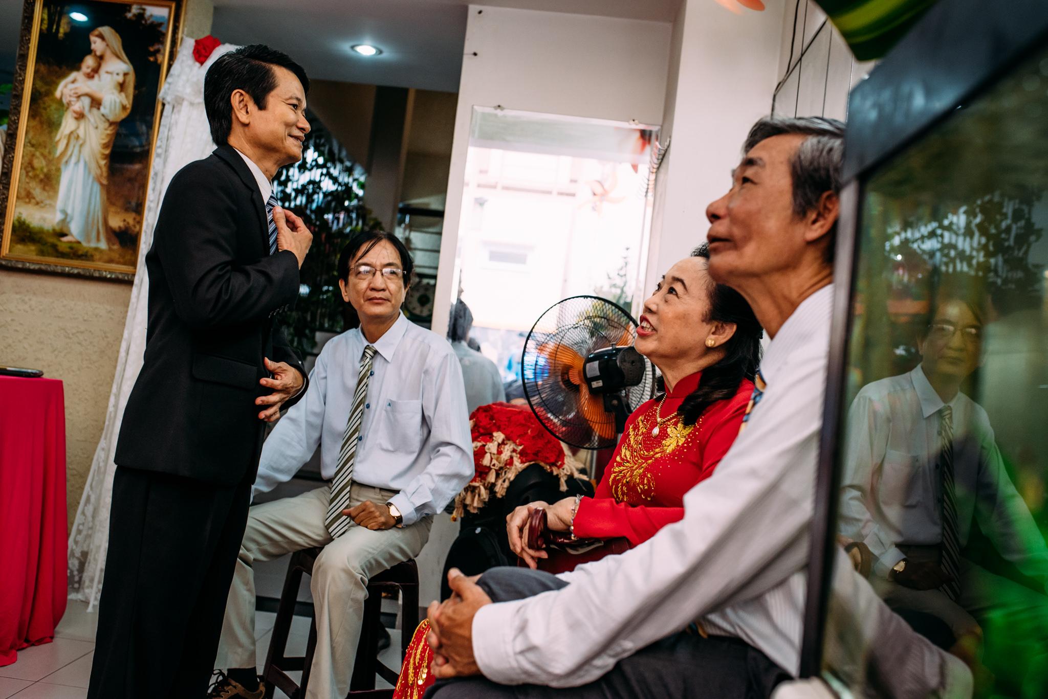 Phuc-Lan  cremony P3-15.jpg