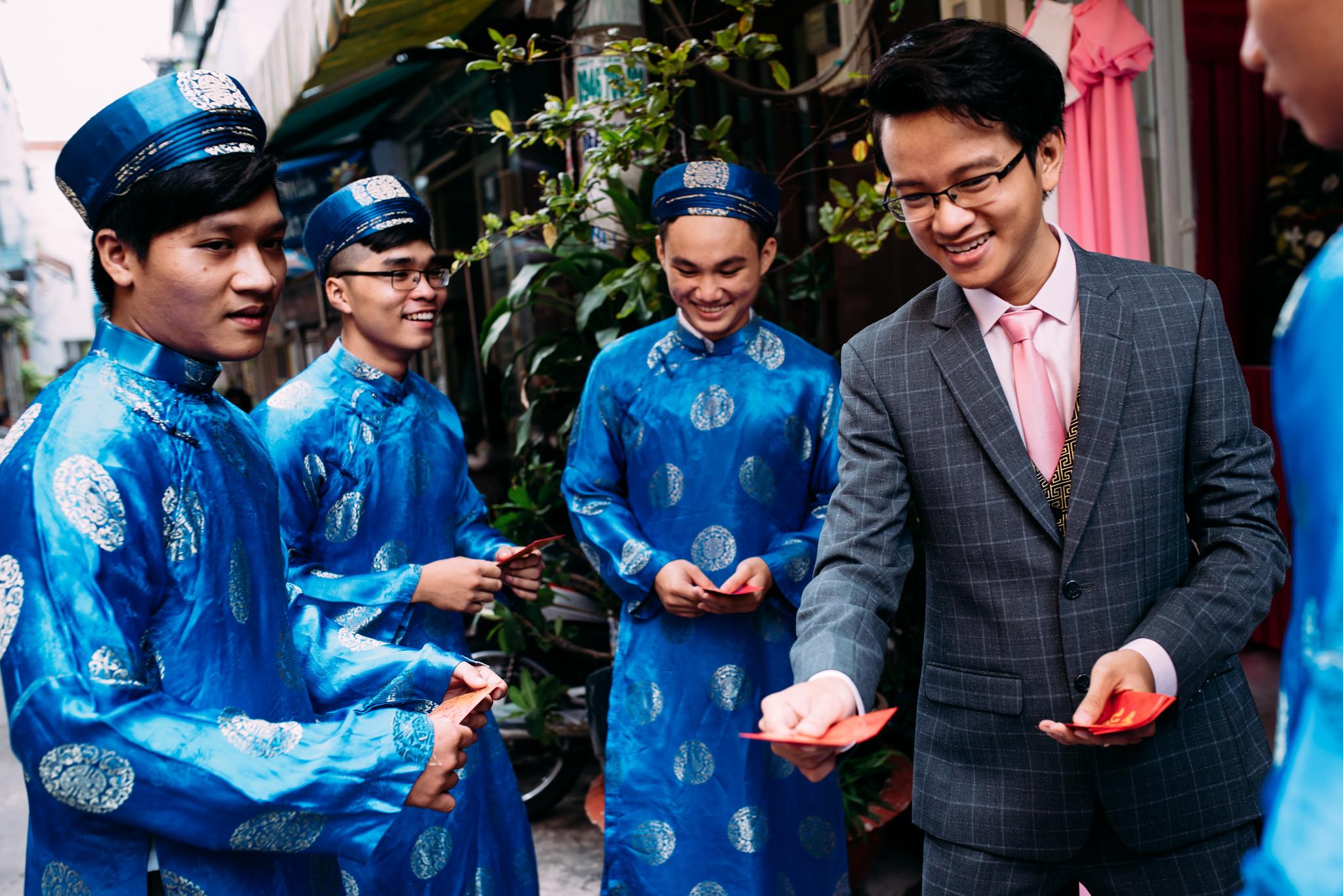 Phuc-Lan  cremony P3-17.jpg