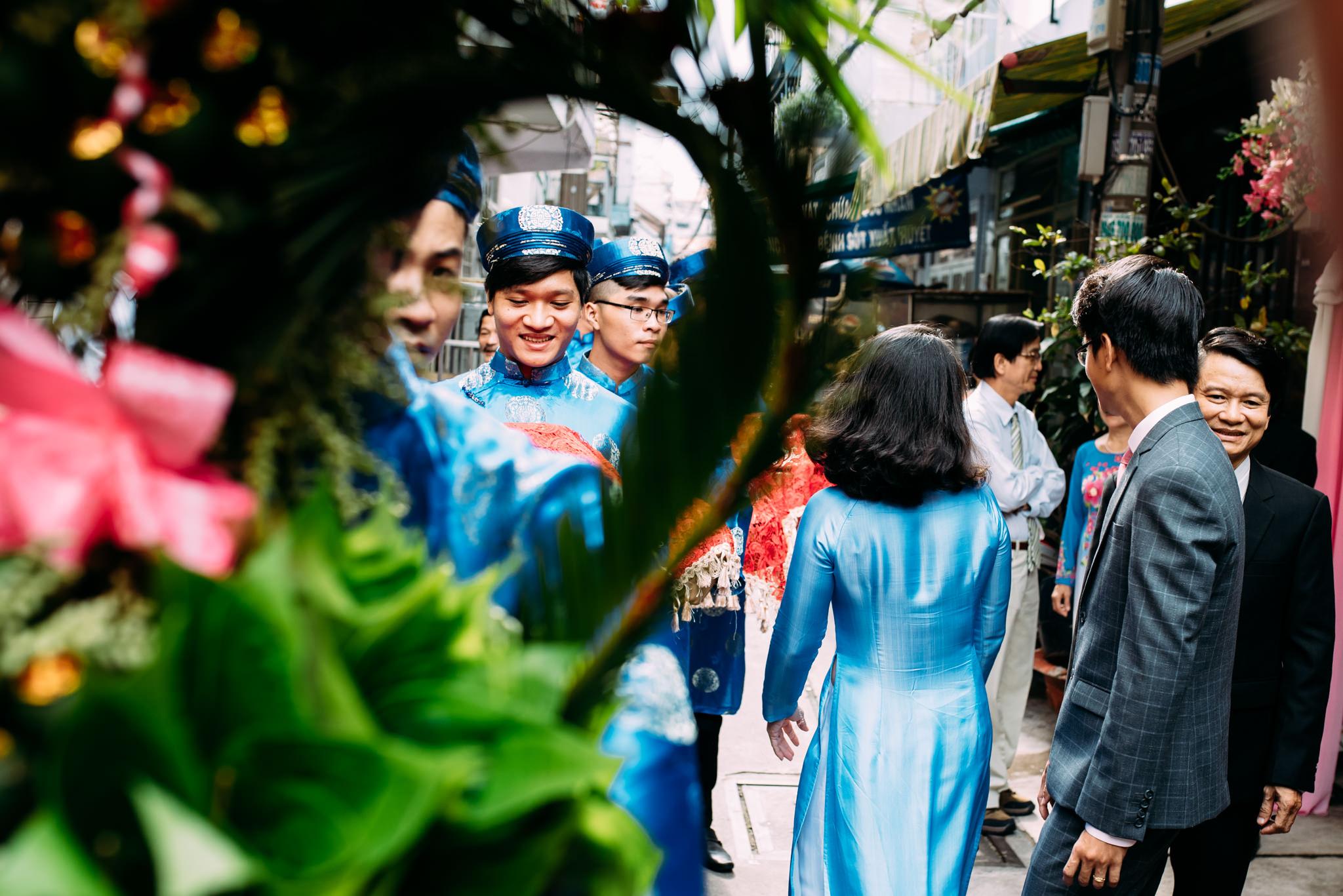 Phuc-Lan  cremony P3-20.jpg