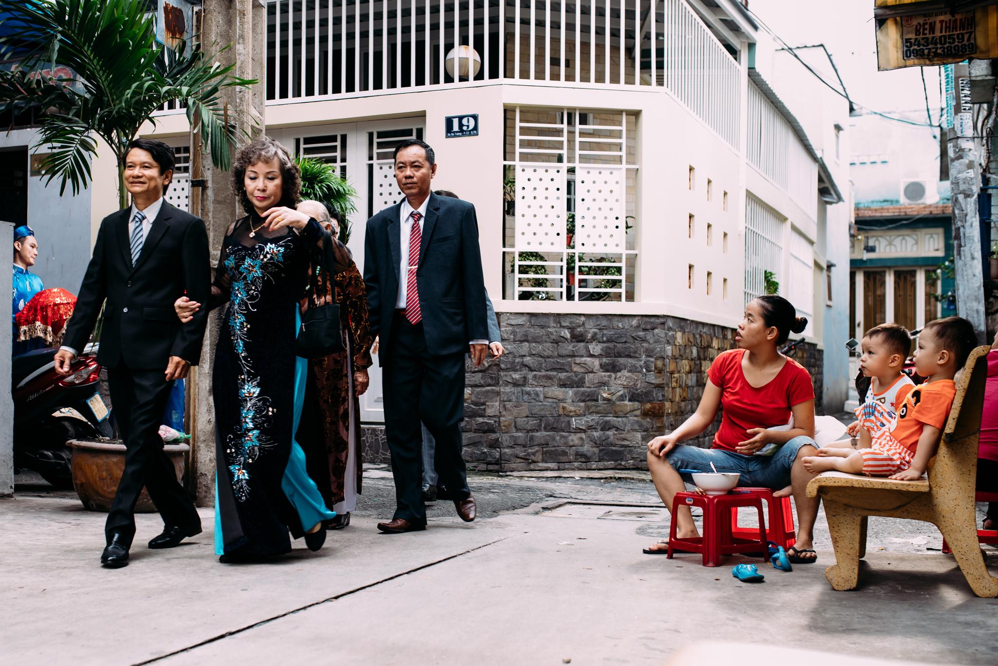 Phuc-Lan  cremony P3-21.jpg