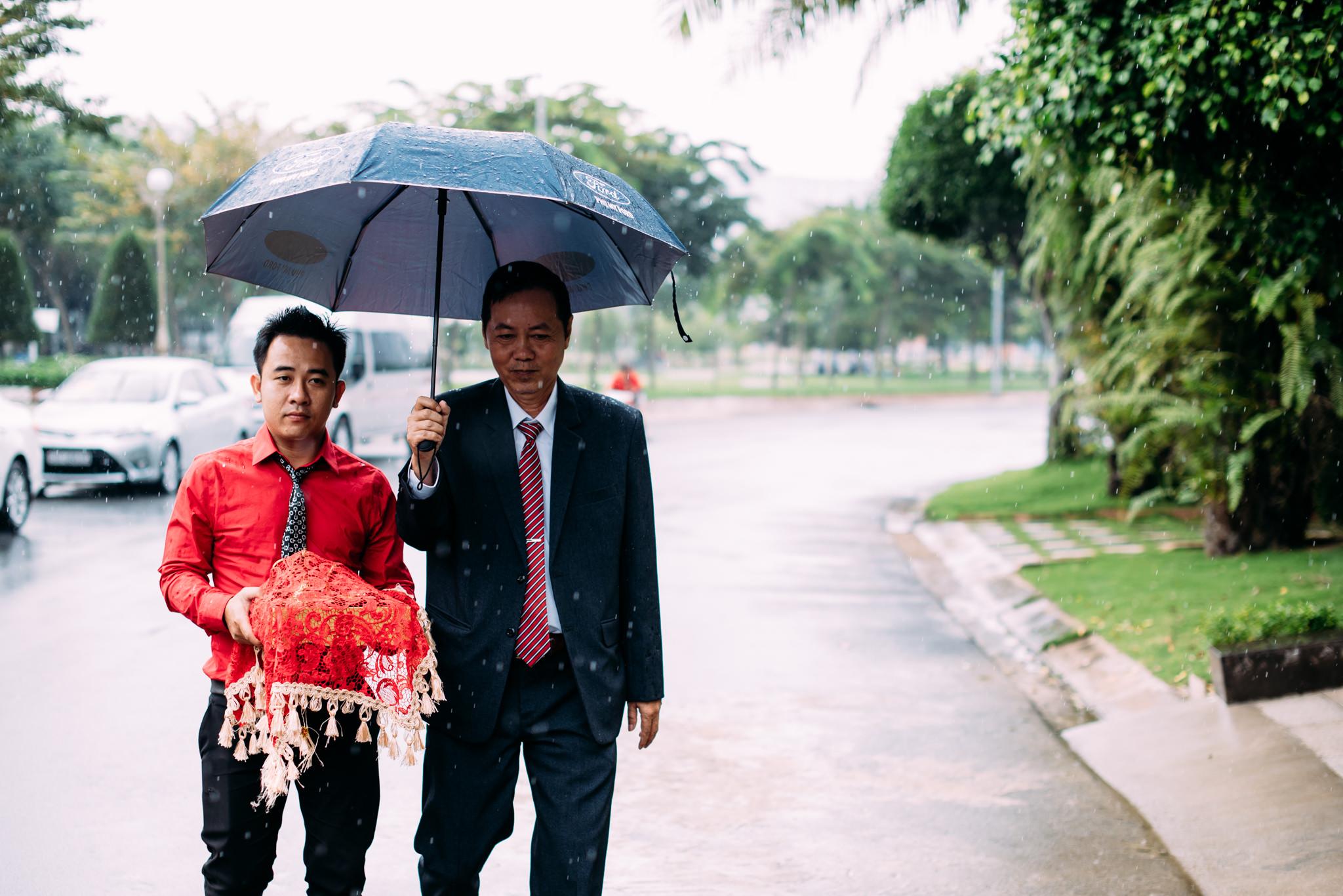Phuc-Lan  cremony P3-30.jpg