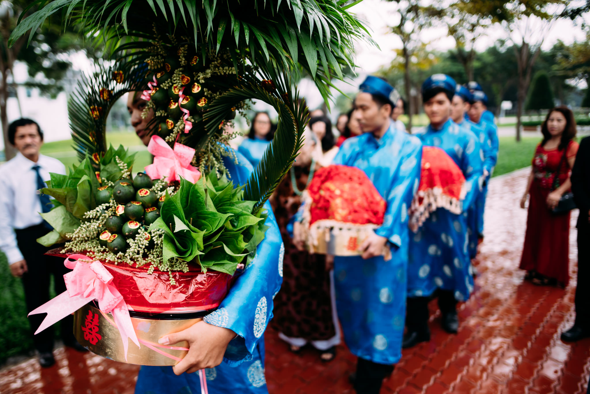 Phuc-Lan  cremony P3-31.jpg