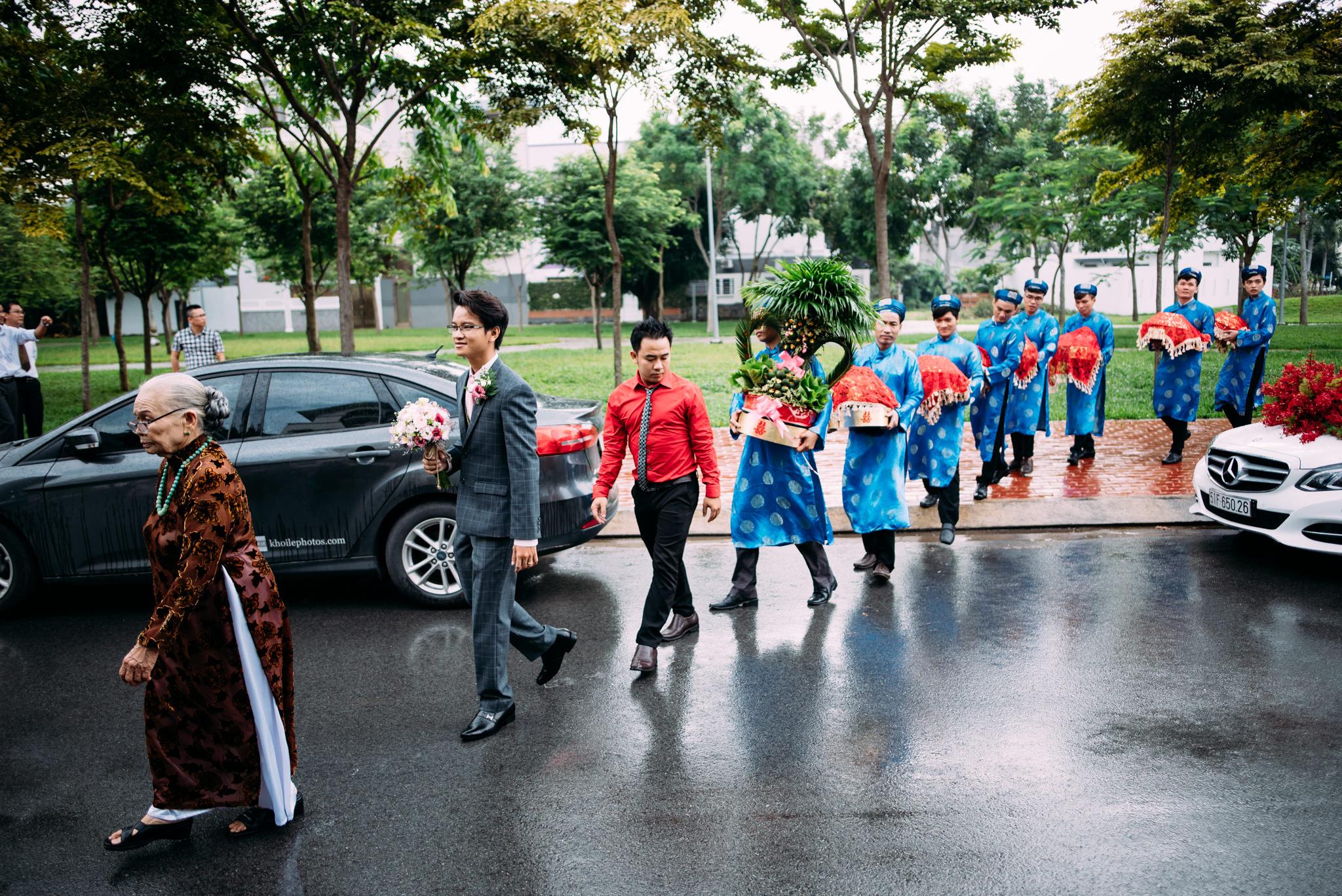 Phuc-Lan  cremony P3-32.jpg