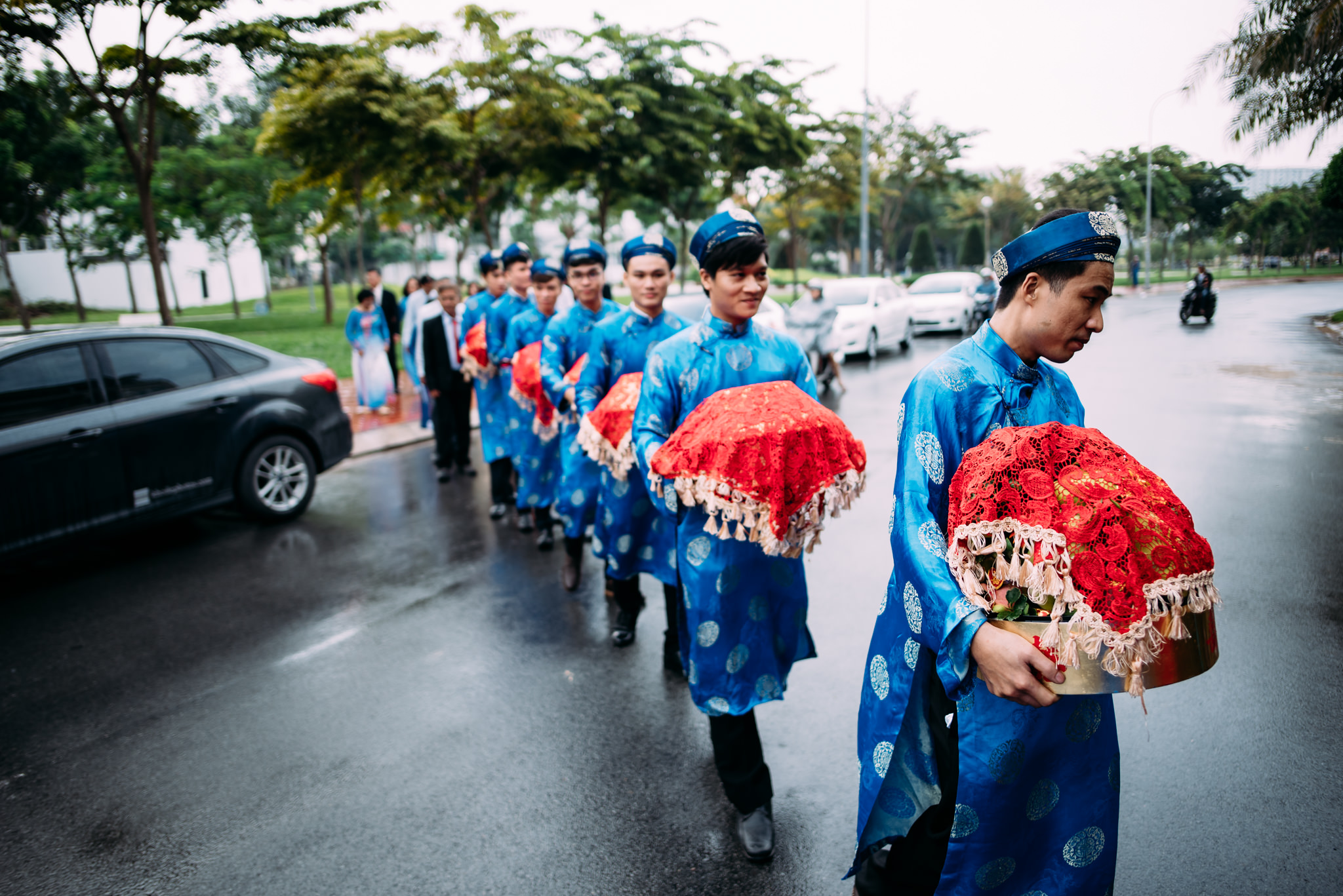 Phuc-Lan  cremony P3-34.jpg