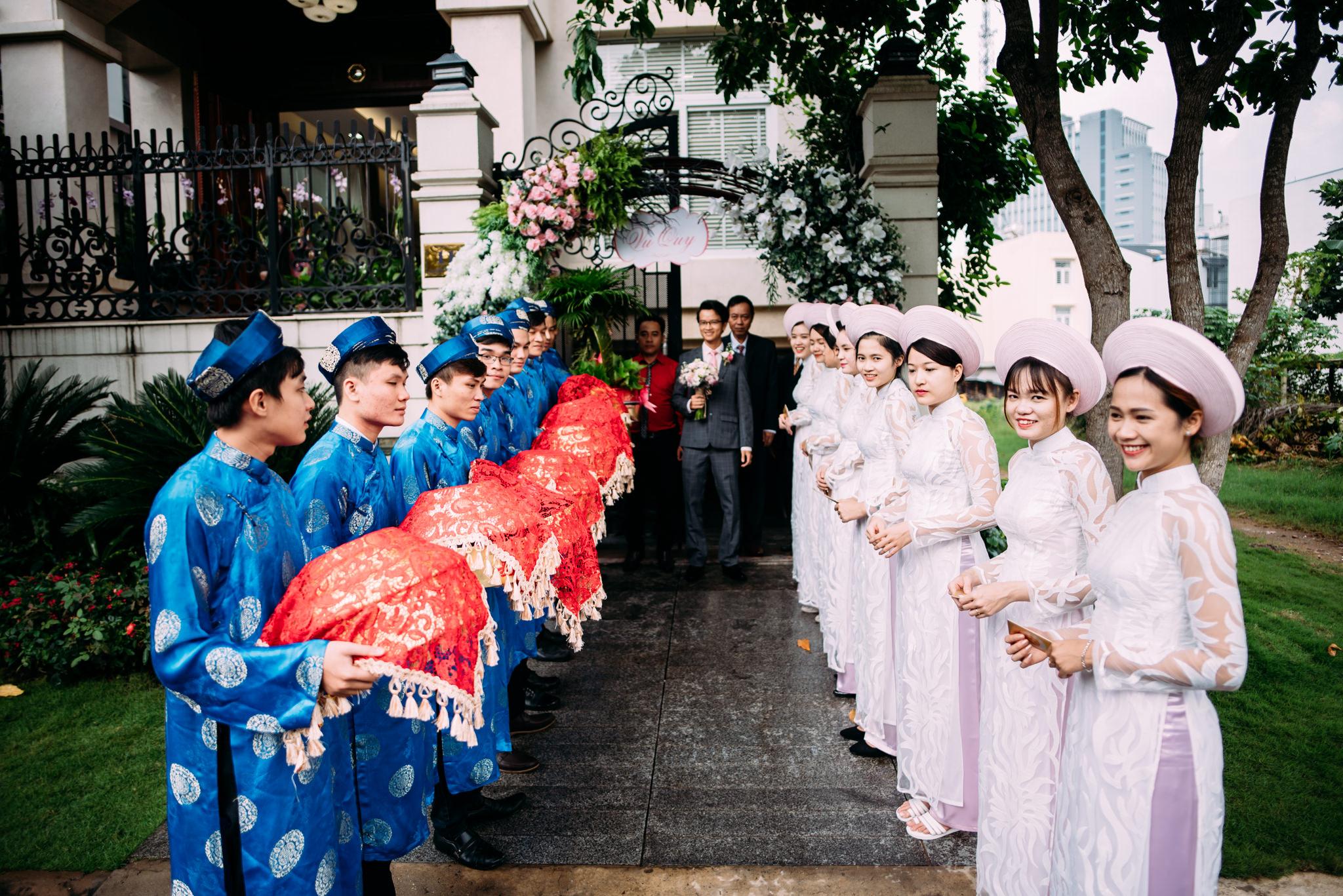 Phuc-Lan  cremony P3-35.jpg